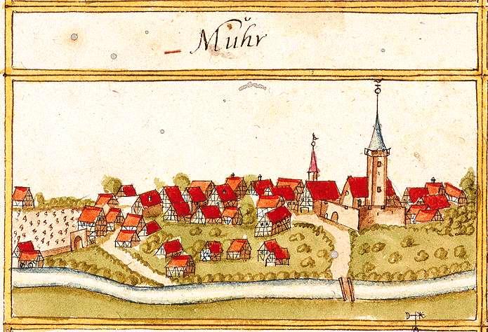 Murr LB, Bild 1