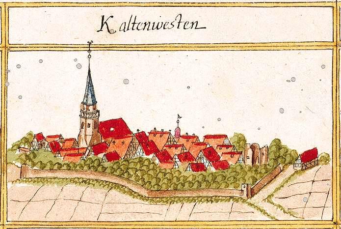 Neckarwestheim HN, Bild 1