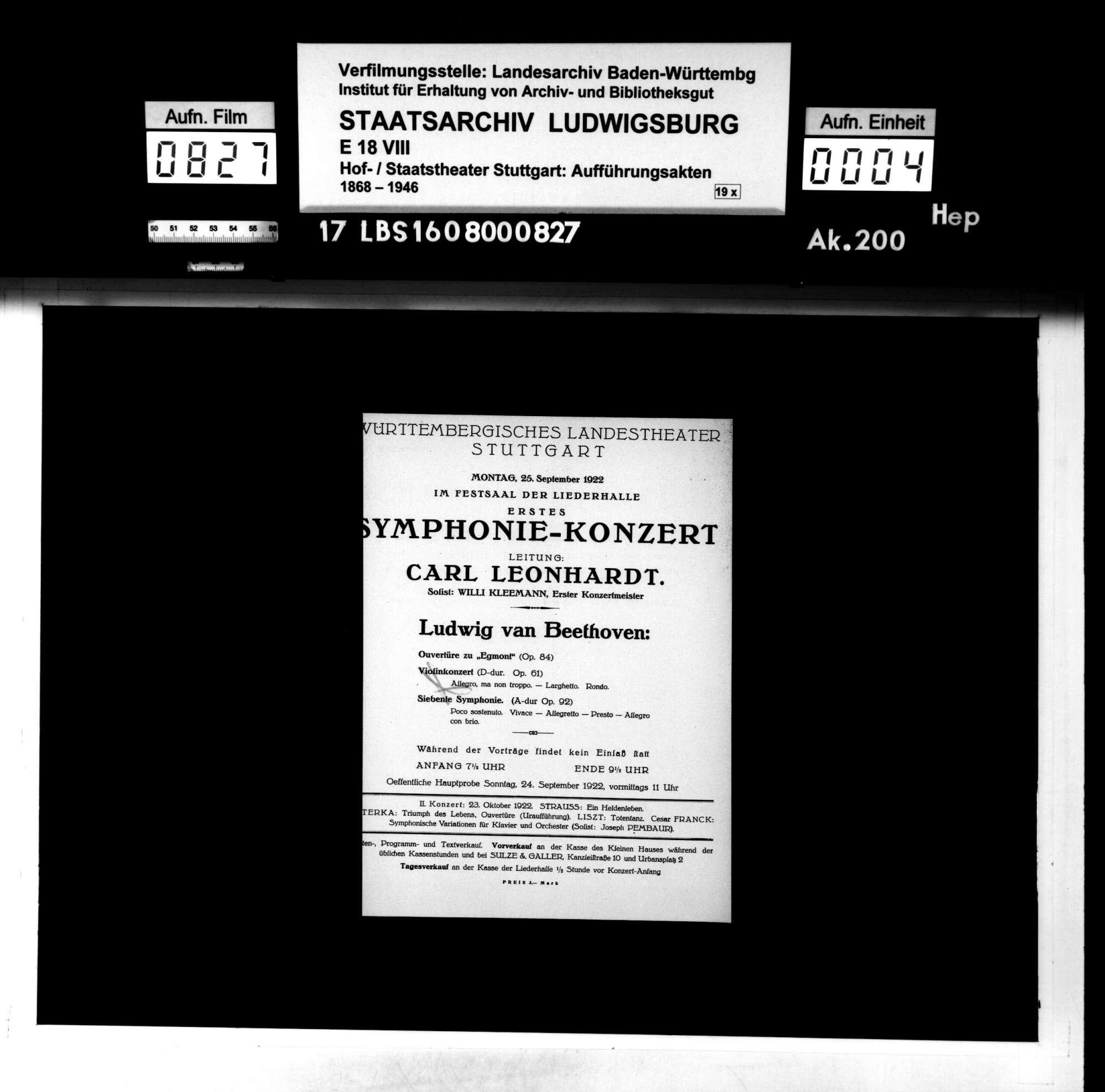Don Ranudo. Komische Oper in vier Akten nach einer Komödie von Ludwig Holberg von Armin Rüeger. Musik: Othmar Schoeck, Bild 3