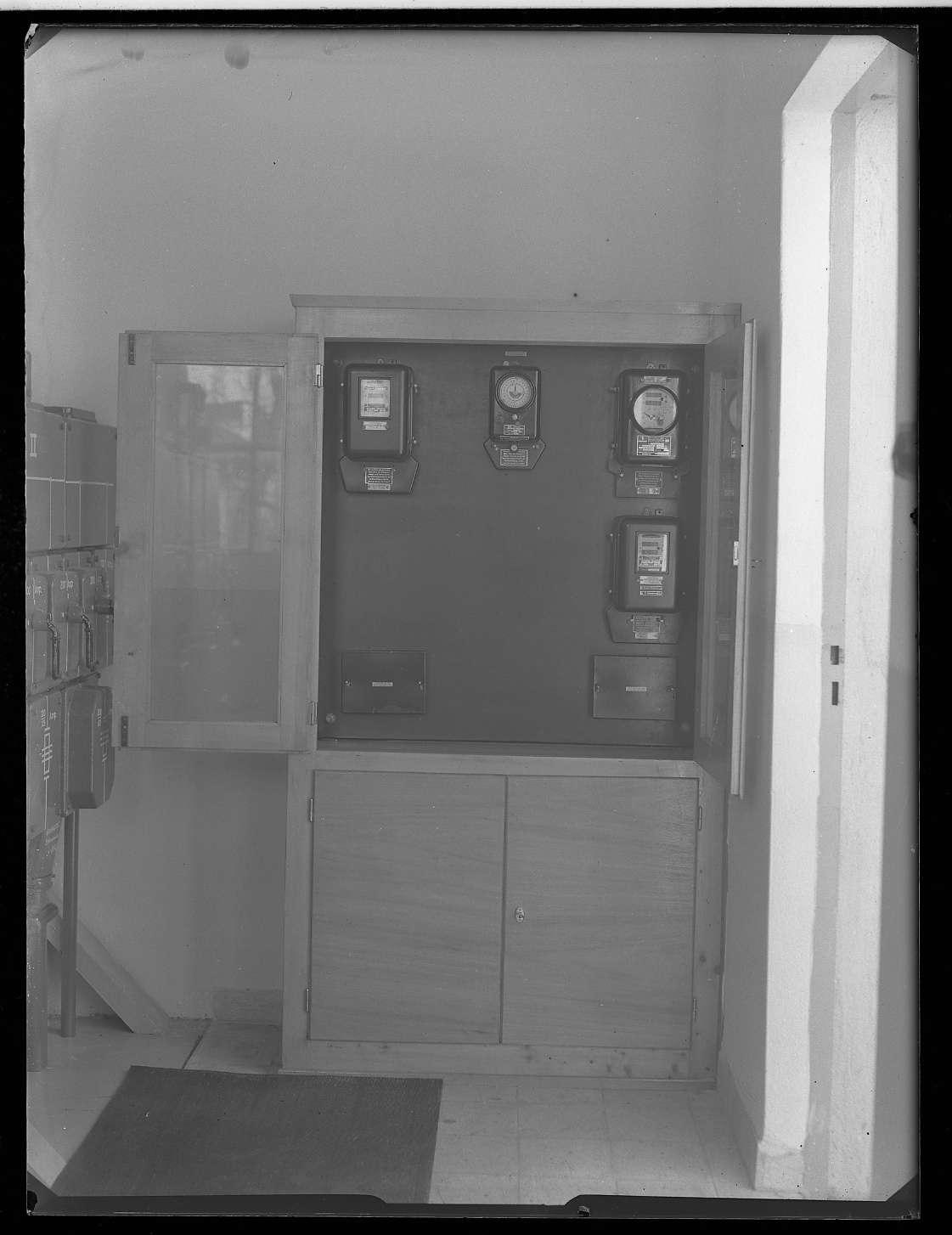 Bietigheim (Württ.), Bf, Umspannstation, Abb. b