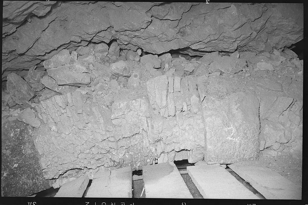 Itzelberg, Brunnenkopftunnel, Zone 28a, Richtung Heidenheim, Abb. c