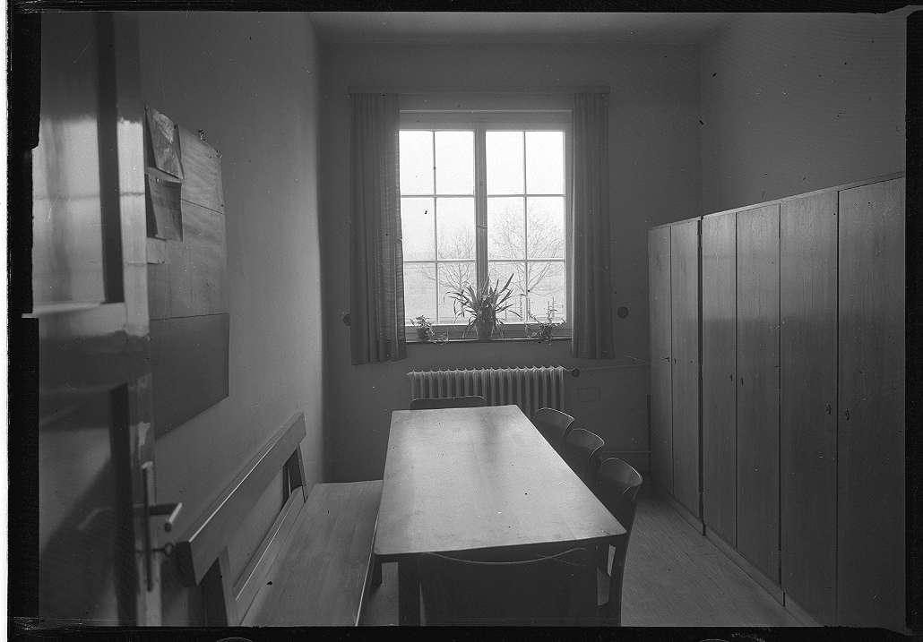 """Stuttgart-Münster, Unterwerk, (Aufnahme """"Schmid, 25 H 2""""), Abb. a"""