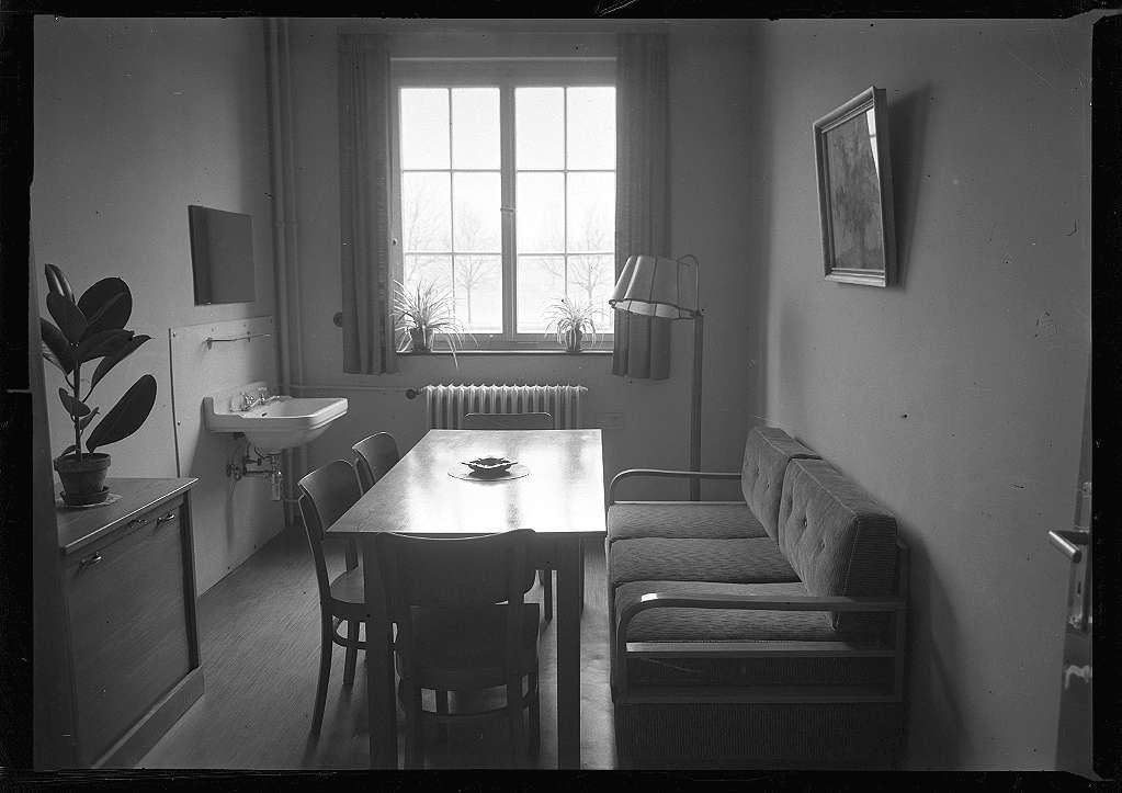 """Stuttgart-Münster, Unterwerk, (Aufnahme """"Schmid, 25 H 2""""), Abb. c"""
