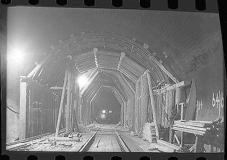 Weinsberg, Weinsberger Tunnel, Abb. c