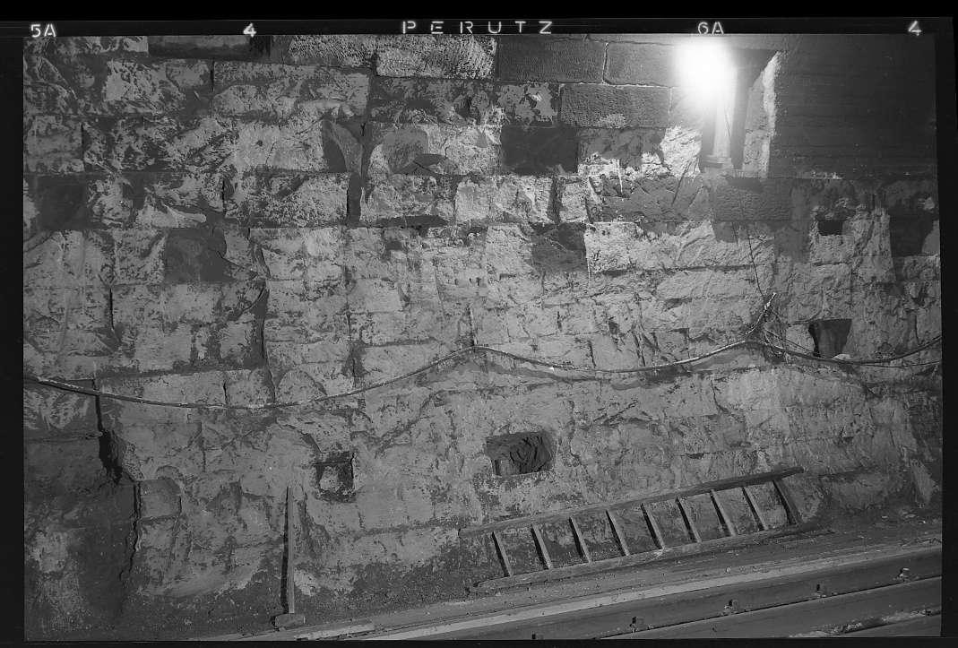 Weinsberg, Bf, Weinsberger Tunnel, Zone 11-18, Abb. a