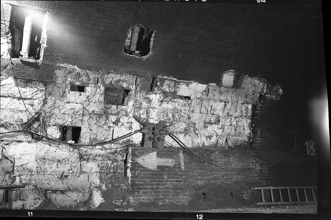 Weinsberg, Bf, Weinsberger Tunnel, Zone 11-18, Abb. b