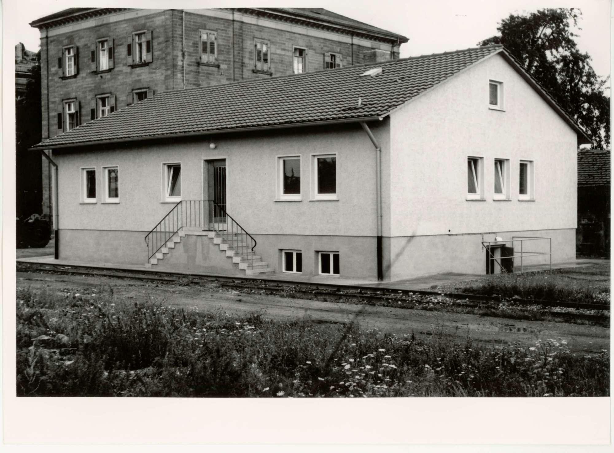 Bad Friedrichshall-Jagstfeld: 21 Fotos, Bild 3