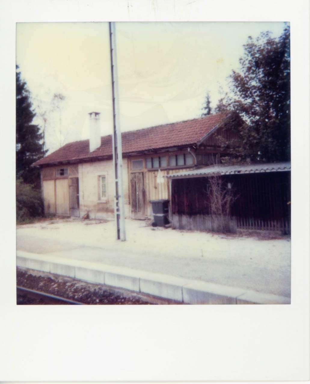 Fichtenberg: 3 Fotos u.a., Bild 1