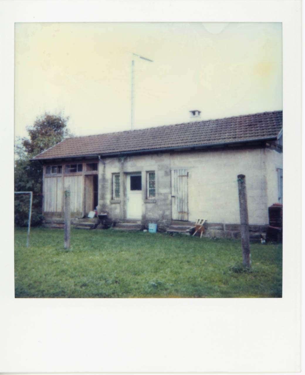 Fichtenberg: 3 Fotos u.a., Bild 2