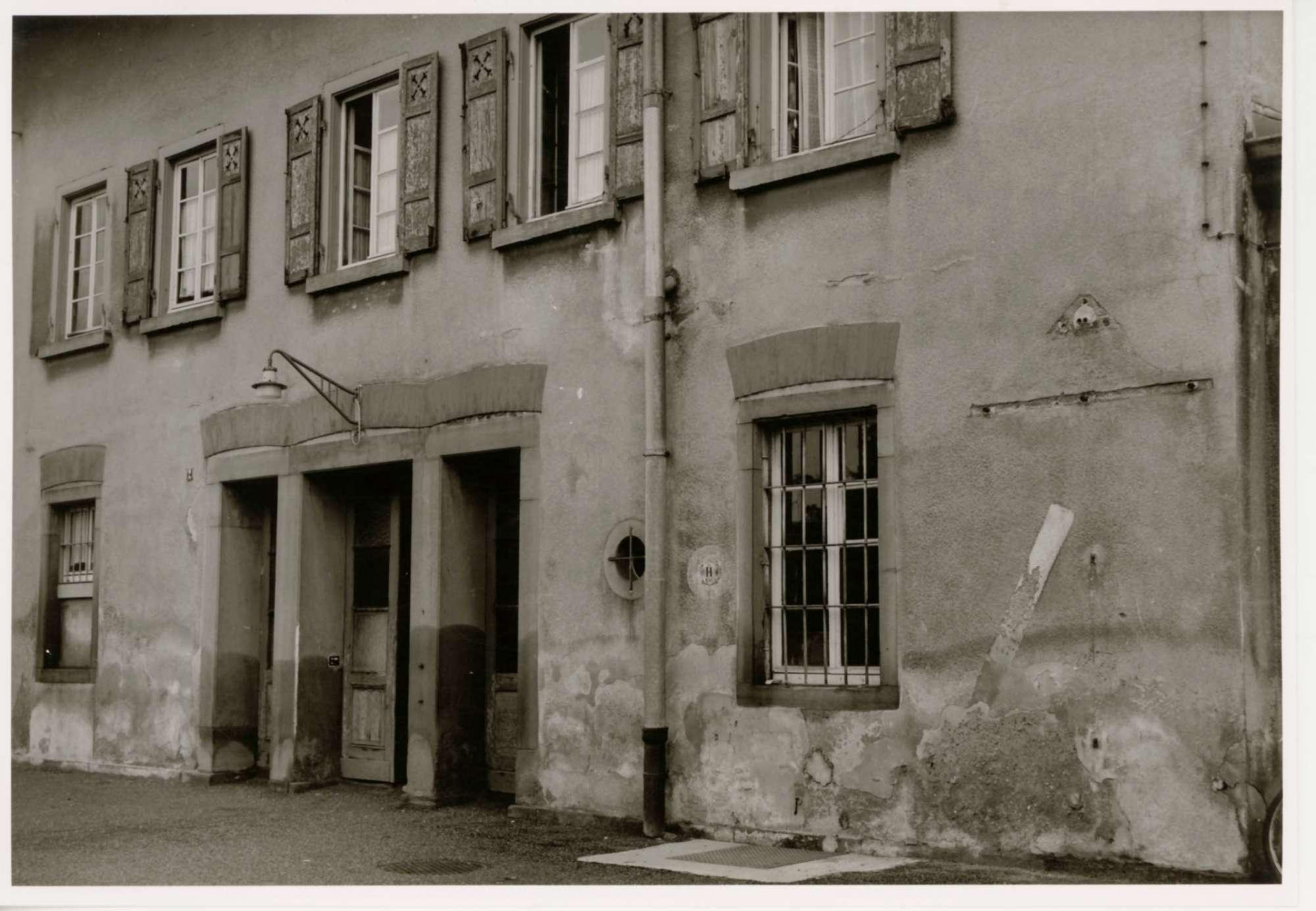 Kirchheim am Neckar: 2 Fotos u.a., Bild 2