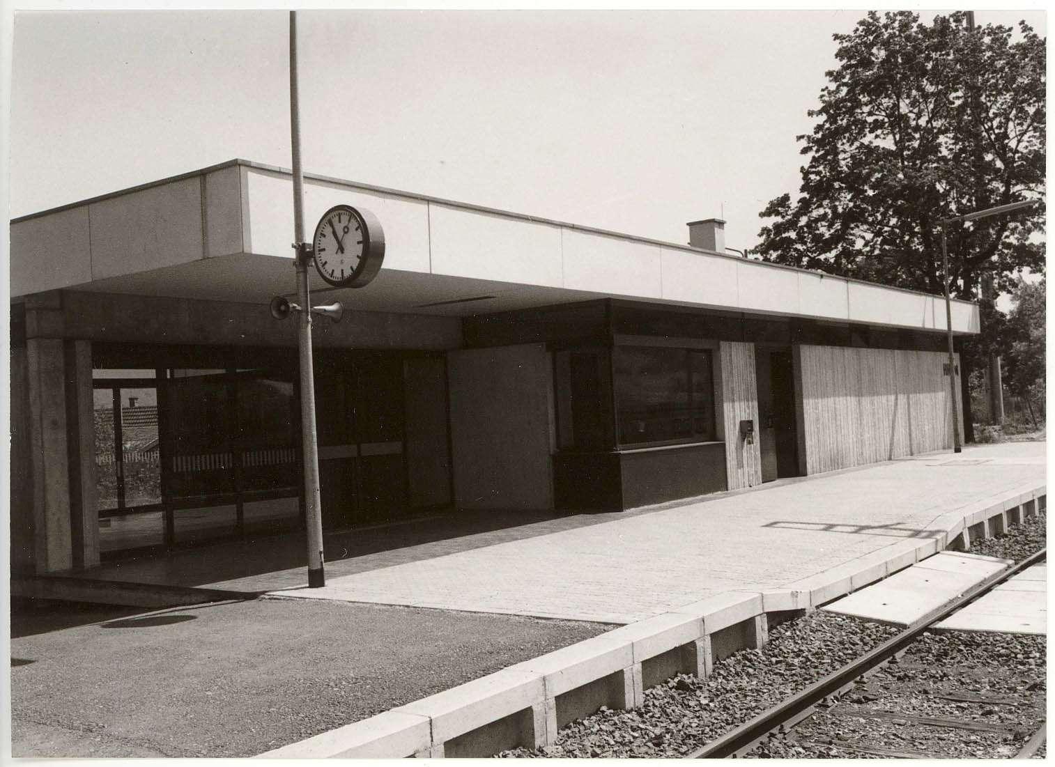 Lauchheim: 6 Fotos, Bild 1