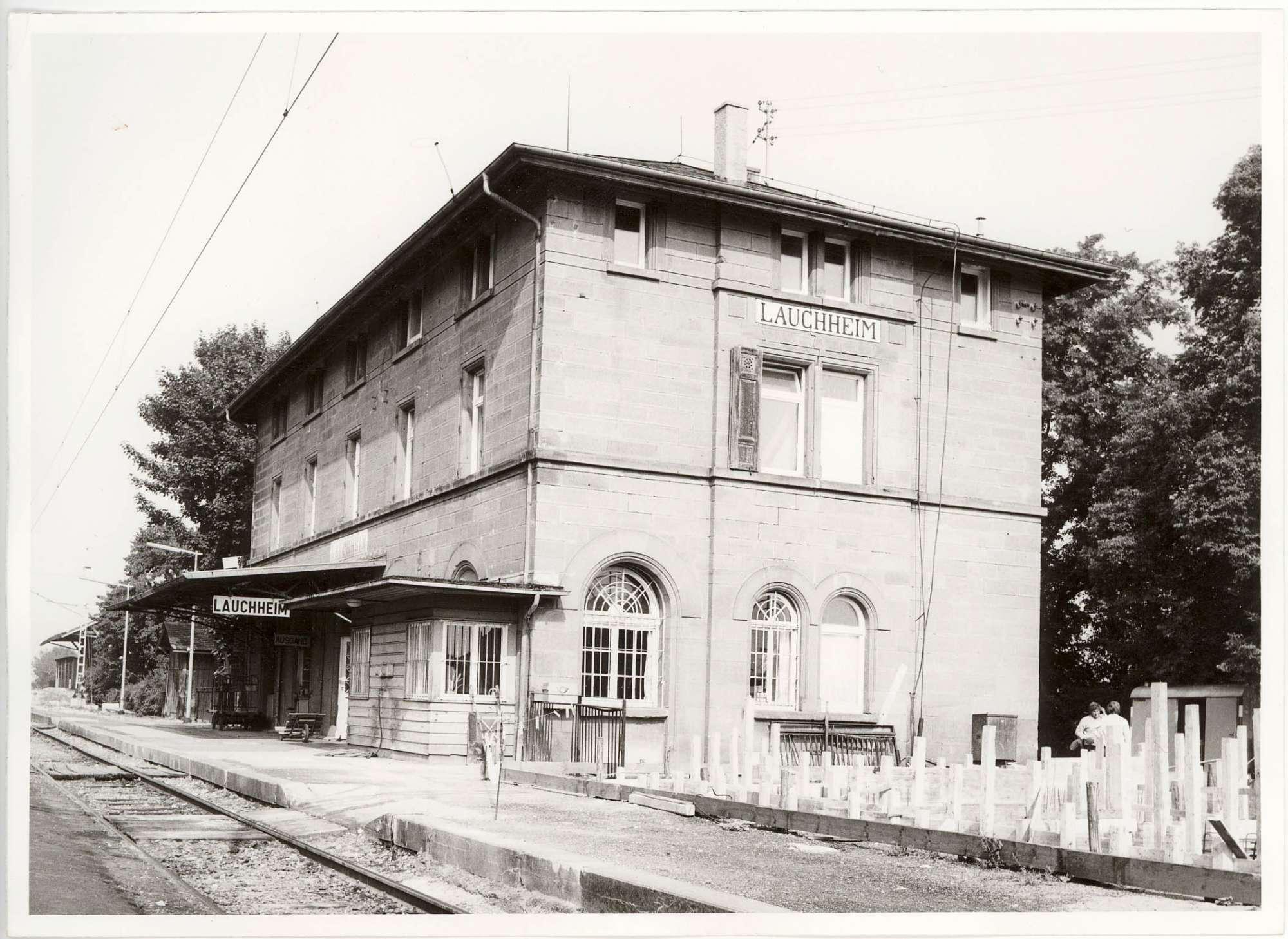 Lauchheim: 6 Fotos, Bild 2