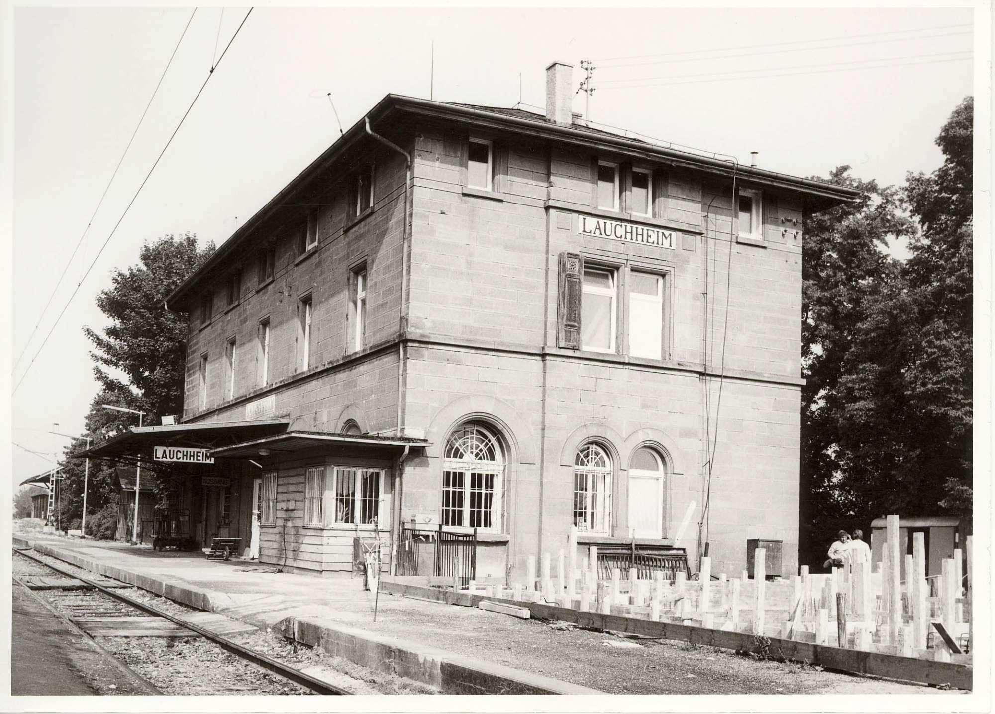 Lauchheim: 6 Fotos, Bild 3