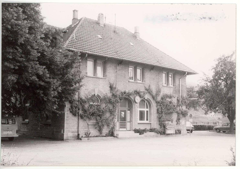 Markelsheim: 2 Fotos, Bild 2