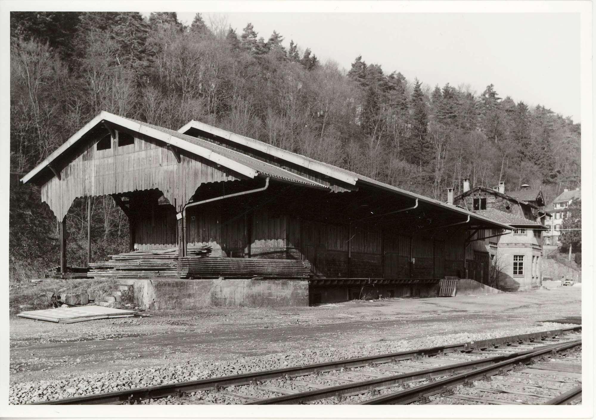 Pforzheim-Weißenstein: 12 Fotos u.a., Bild 1
