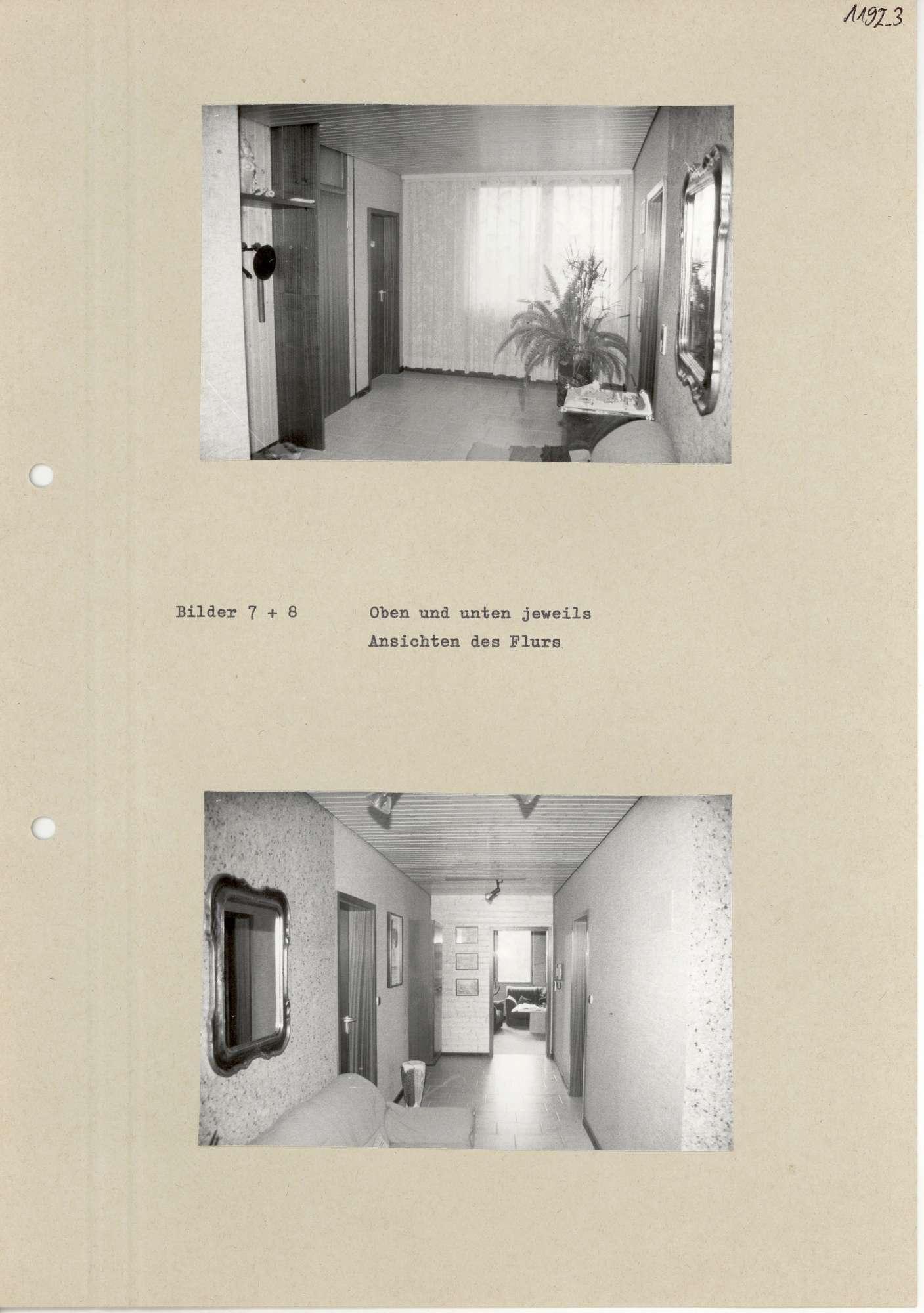 Pfullingen: 14 Fotos u.a., Bild 3