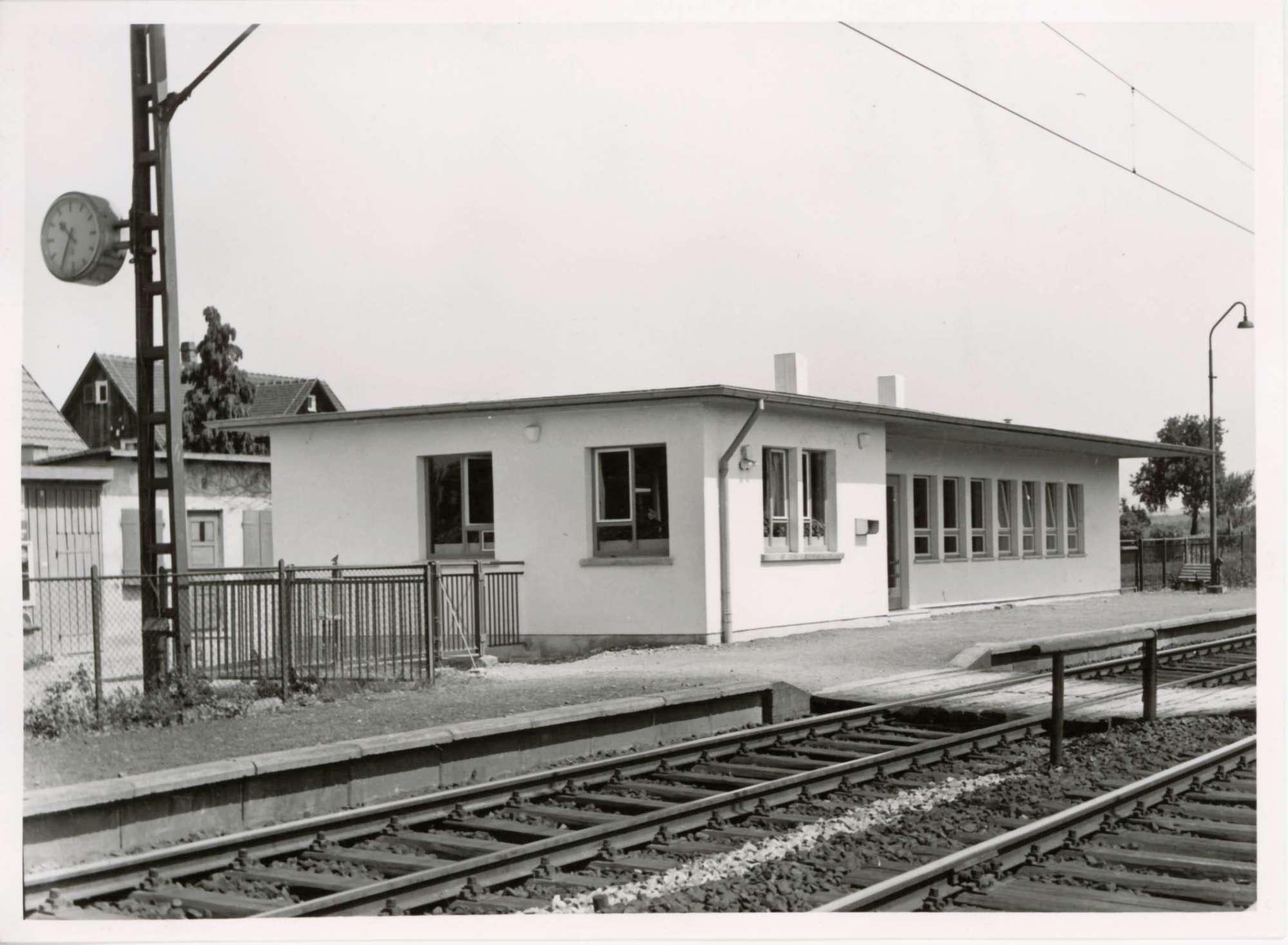 Sersheim: 16 Fotos, Bild 1