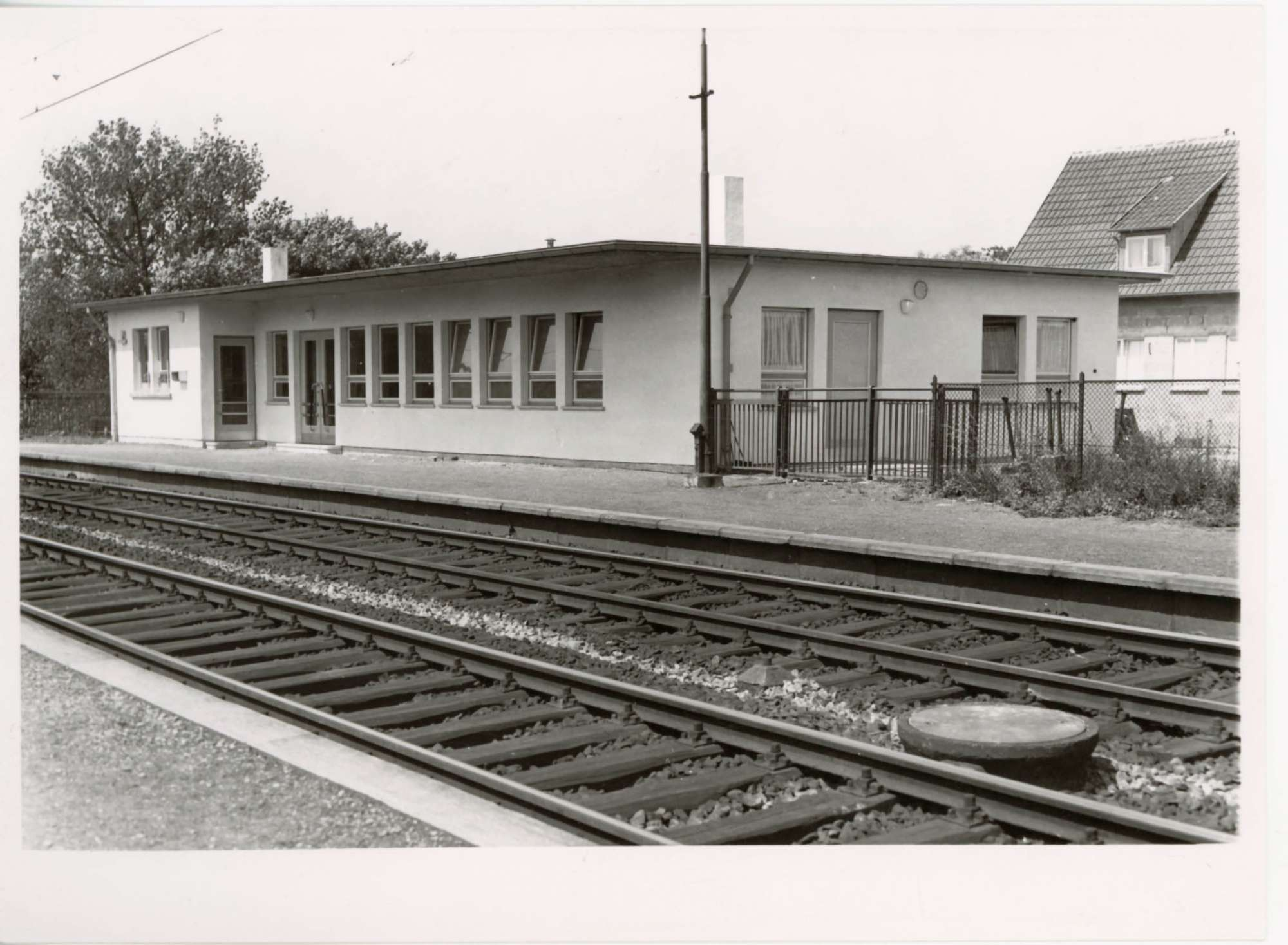 Sersheim: 16 Fotos, Bild 2