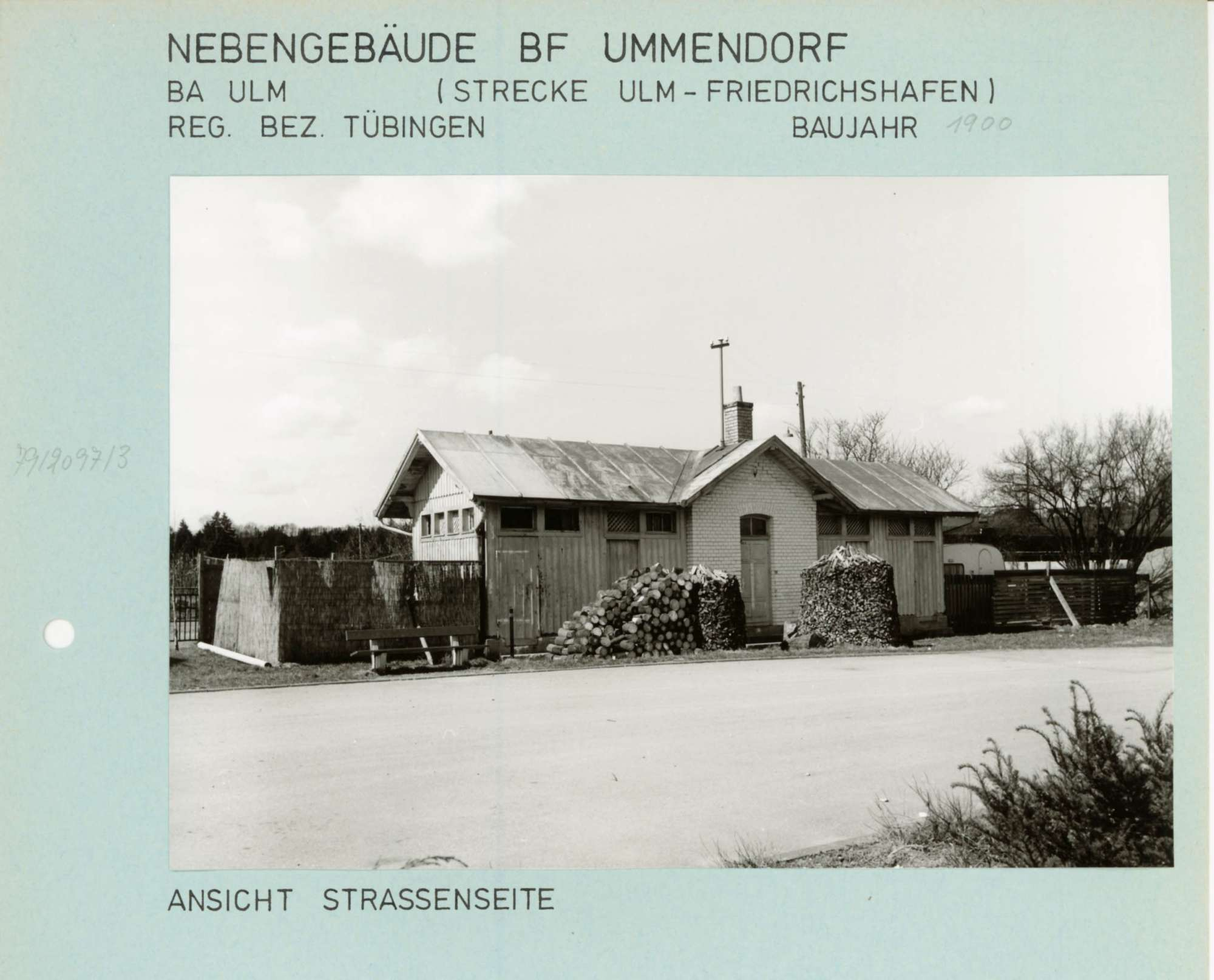 Ummendorf: 6 Fotos, Bild 2