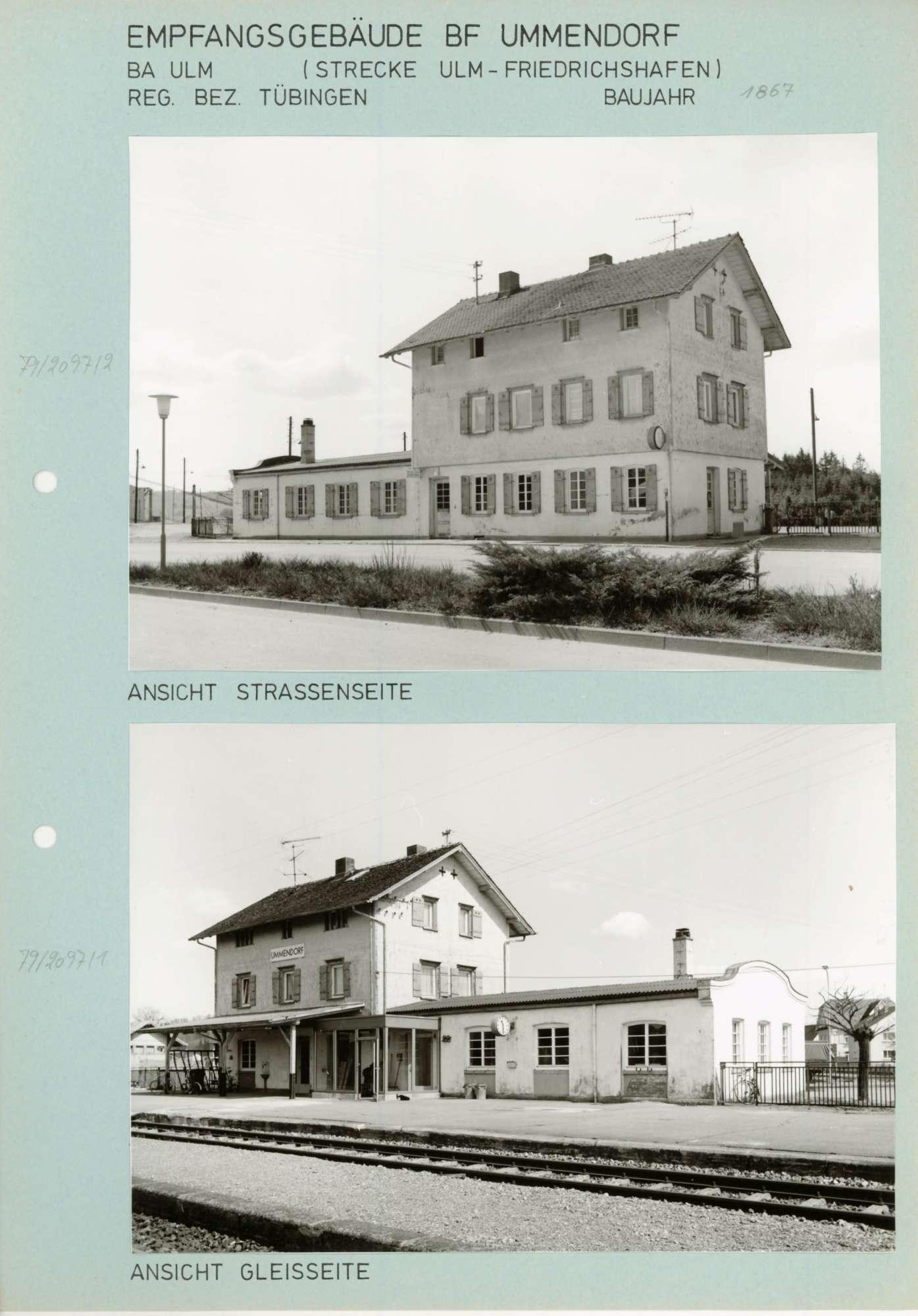 Ummendorf: 6 Fotos, Bild 3