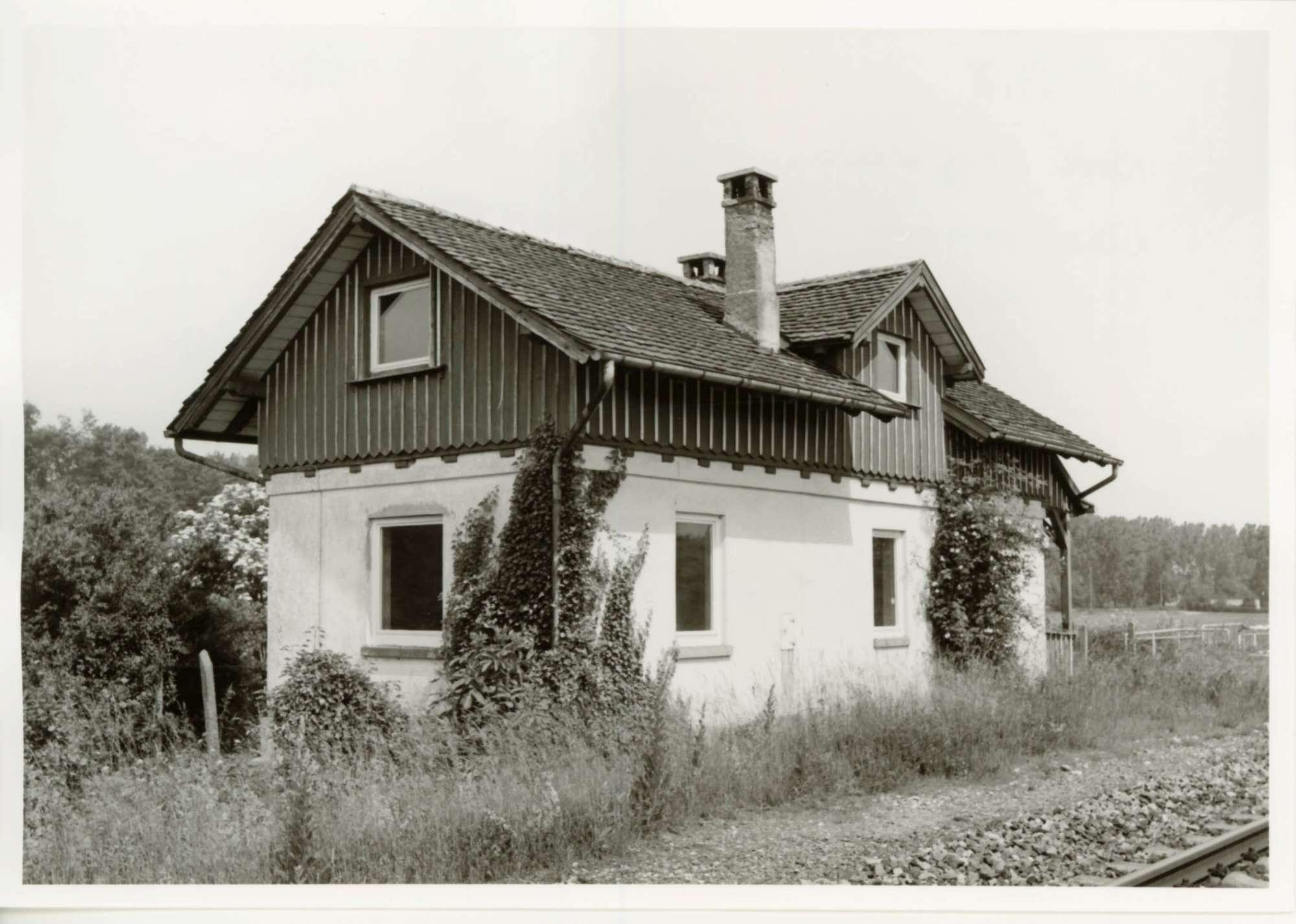 Warthausen: 8 Fotos, Bild 1