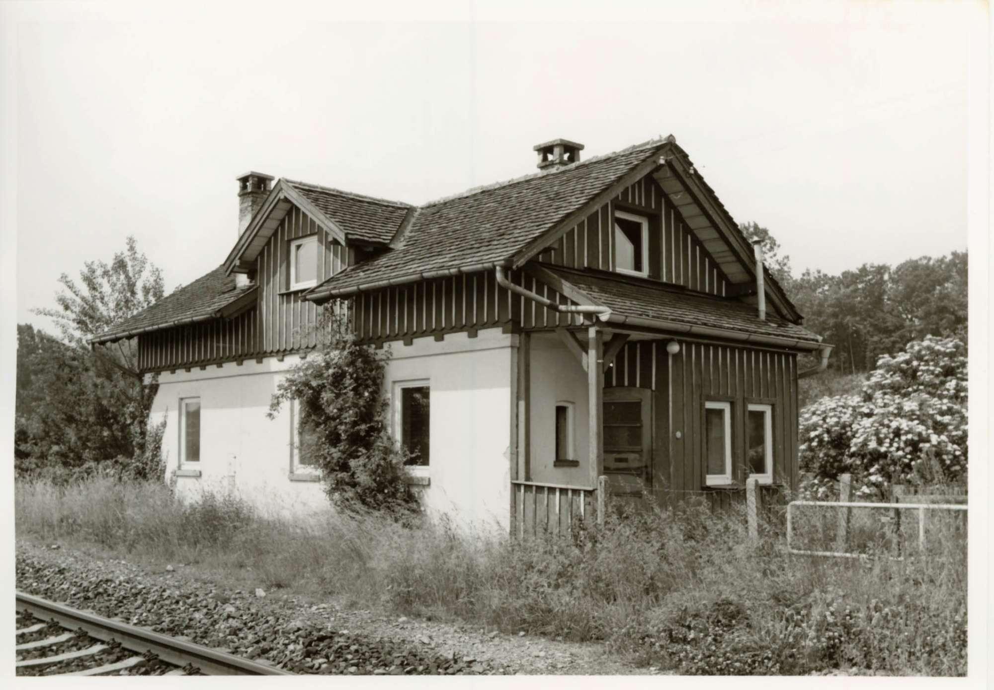 Warthausen: 8 Fotos, Bild 2