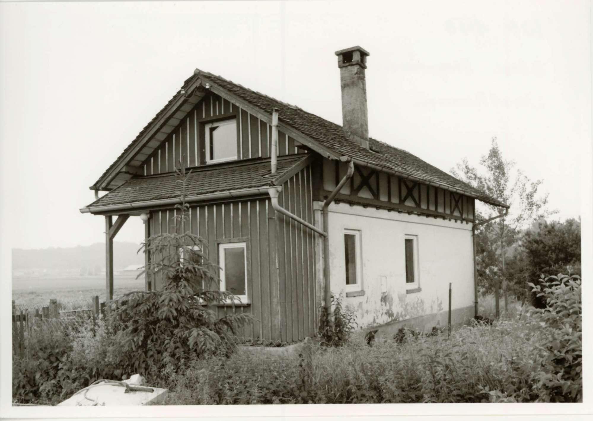 Warthausen: 8 Fotos, Bild 3