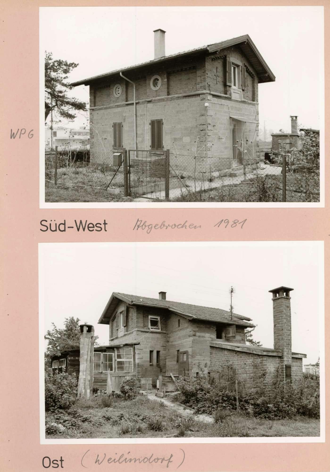 Weilimdorf: 8 Fotos, Bild 2
