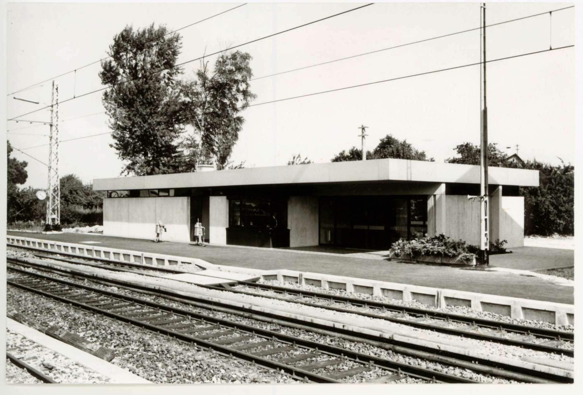 Westhausen: 3 Fotos, Bild 2