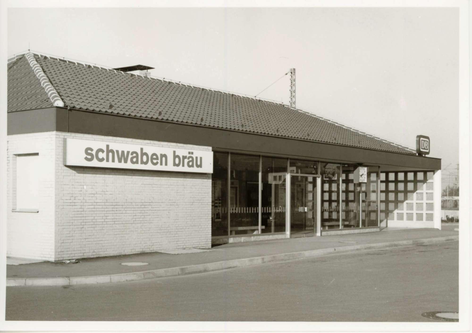 Zell am Neckar: 3 Fotos, Bild 3