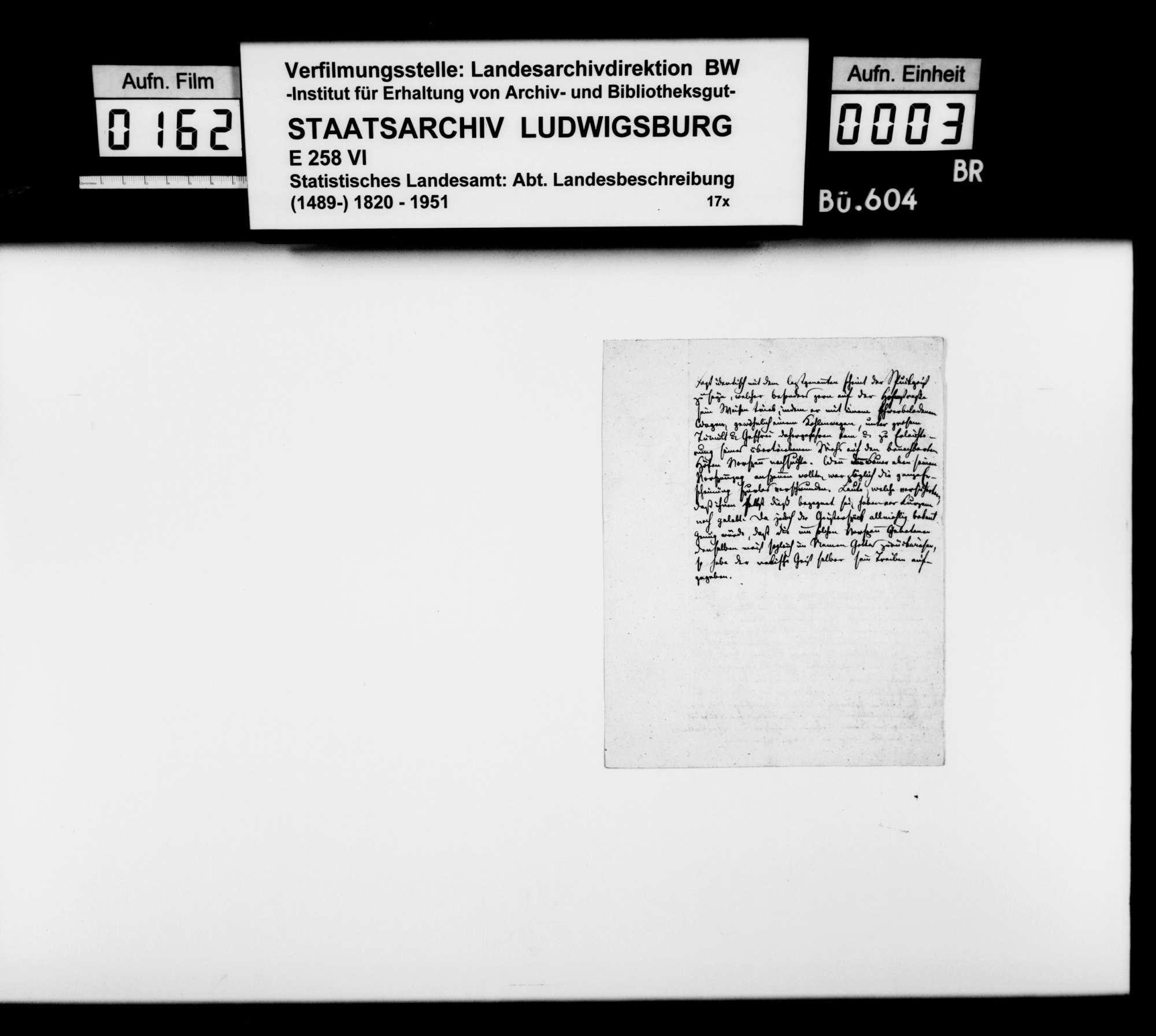 Sagen [von Diakon Hermann Bauer], Bild 2