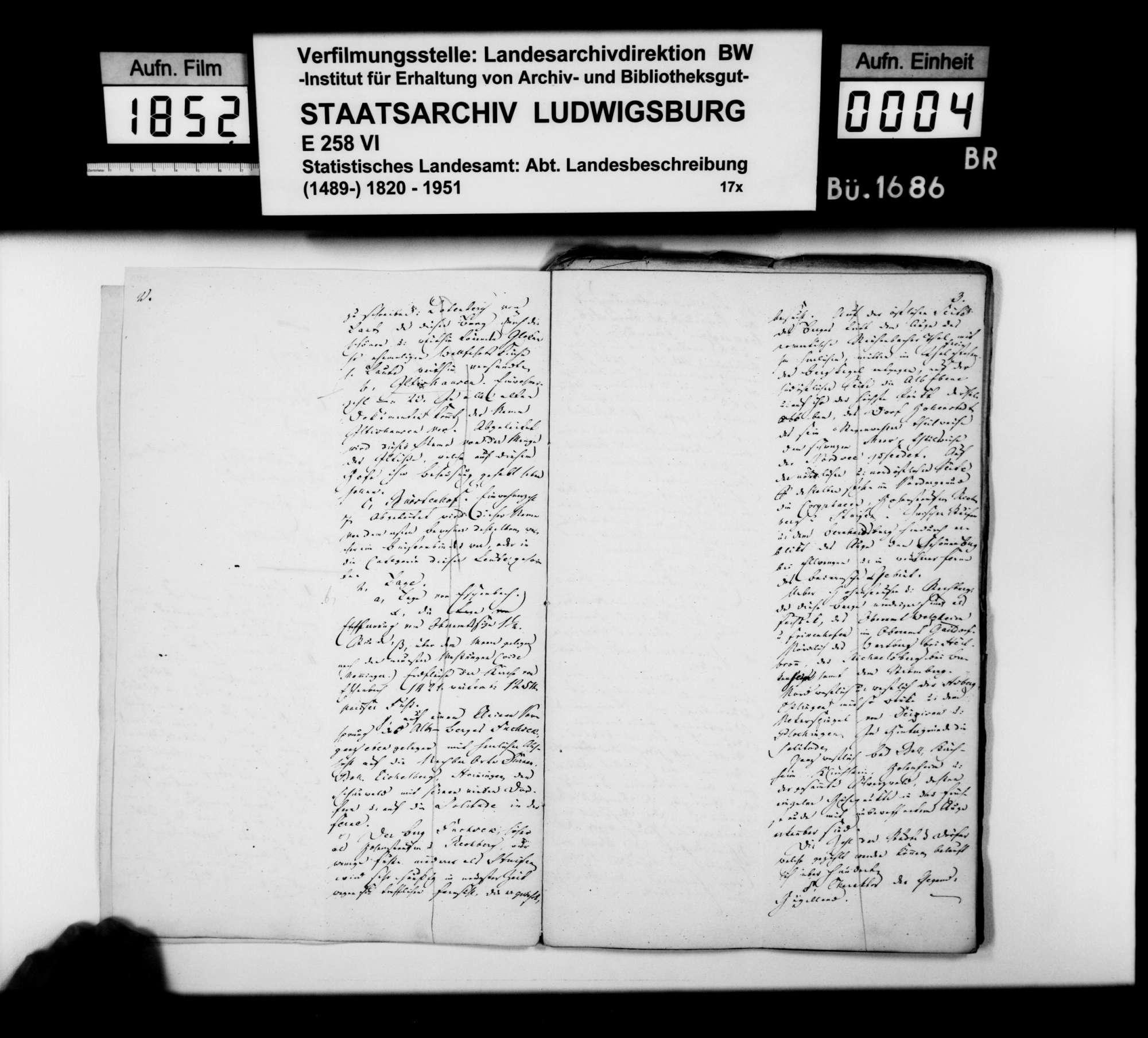 Desgleichen von Eschenbach; fol. 371-388, Bild 3