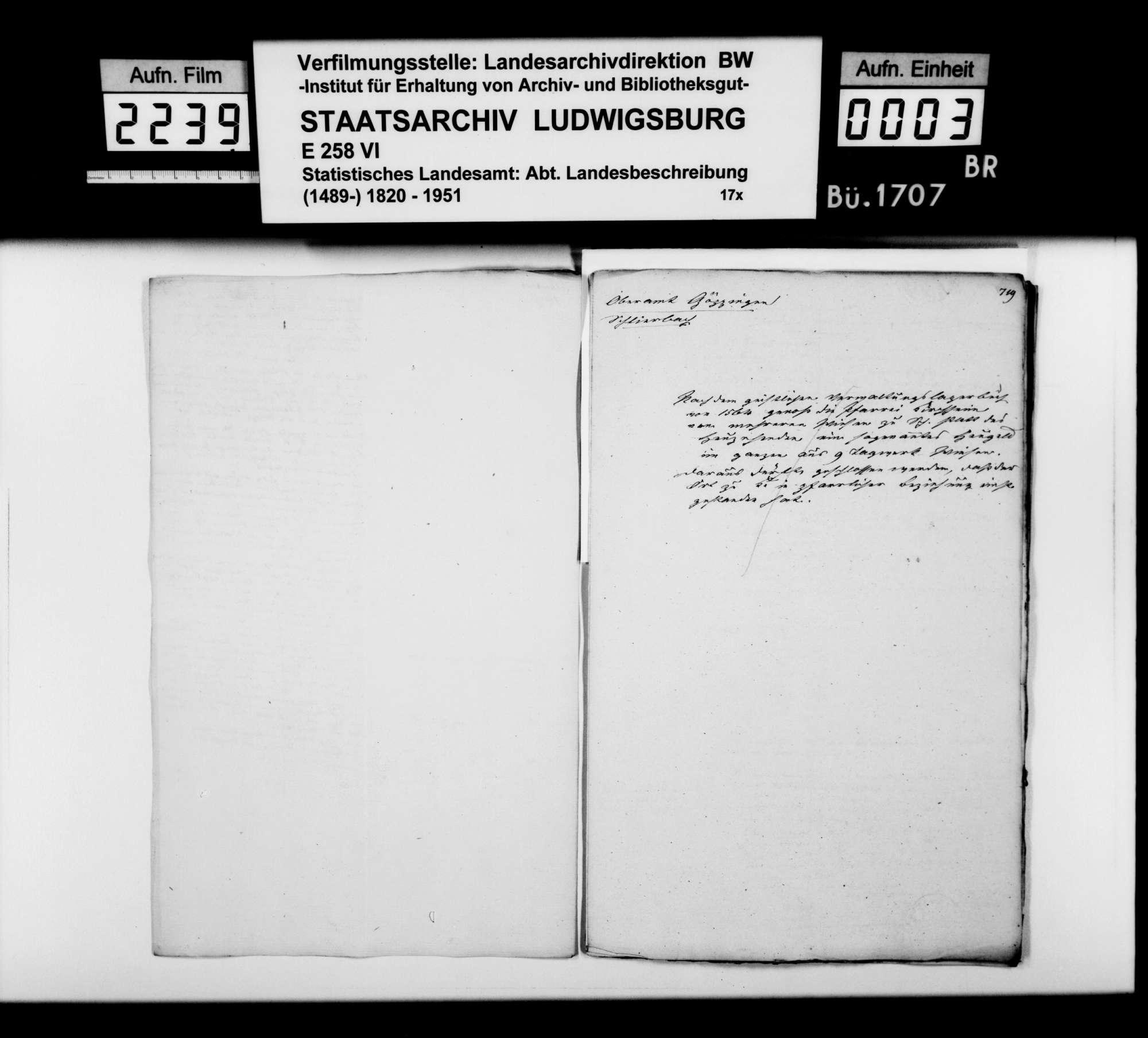 Desgleichen von Schlierbach; fol. 718-730, Bild 2