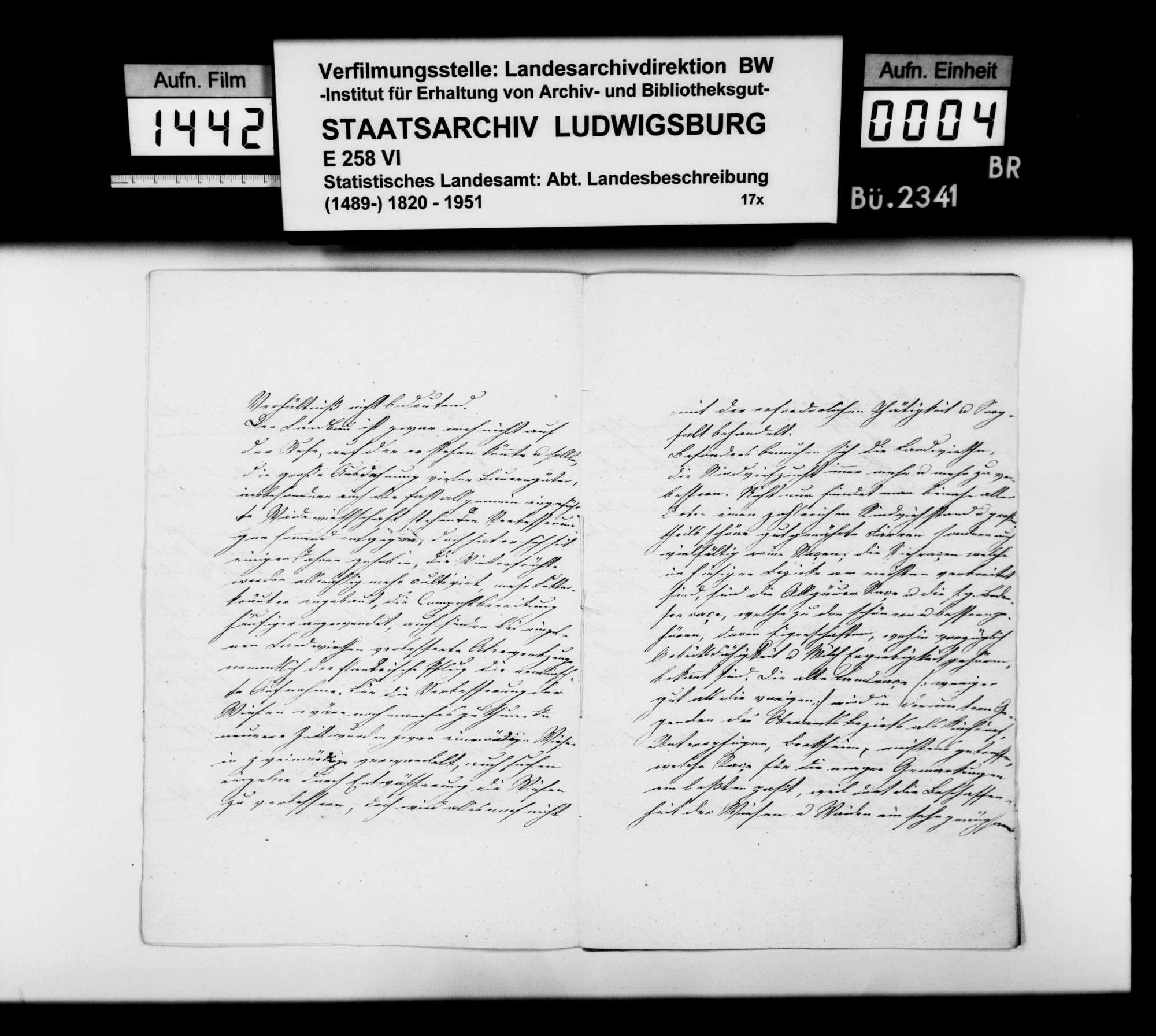 Klärung offener Fragen zur OAB durch Oberamtmann Weber, Bild 3