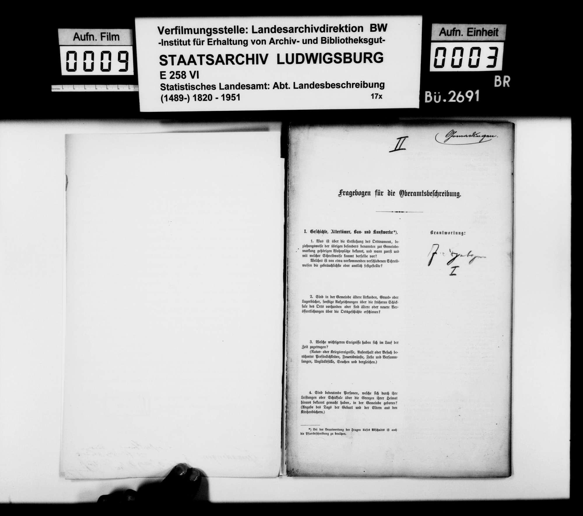 Desgleichen von Gomadingen, Bild 2