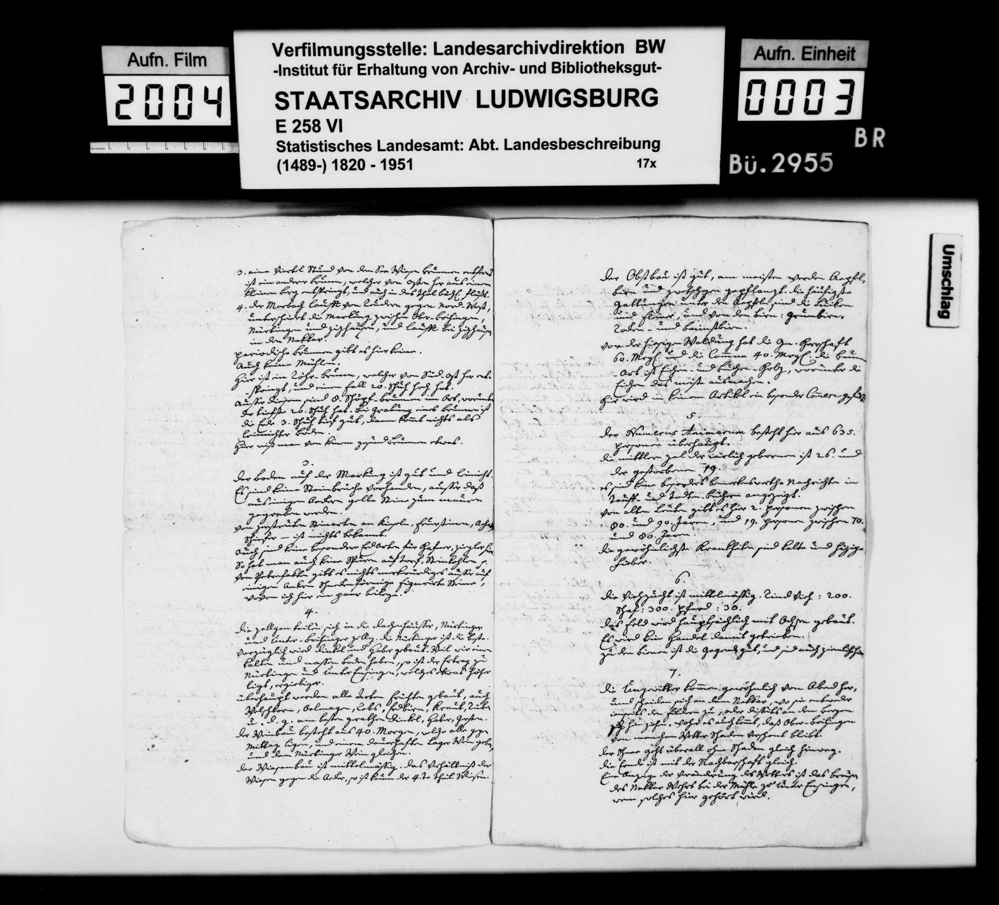 Desgleichen, Pfarrer Eberhard Friedrich Hiemer zu Oberboihingen, Bild 2