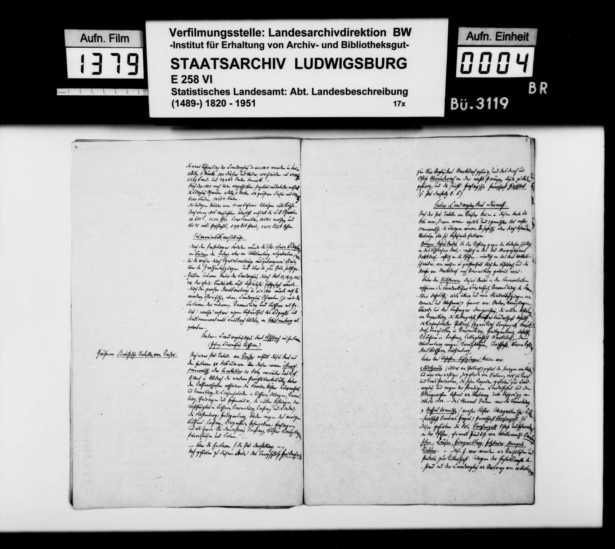 Siedlungsweise und Herrschaft in den Landvogteien Ober- und Niederschwaben, Bild 3