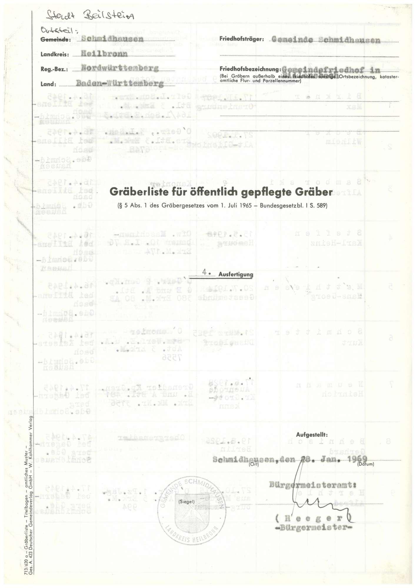Billensbach, Bild 3