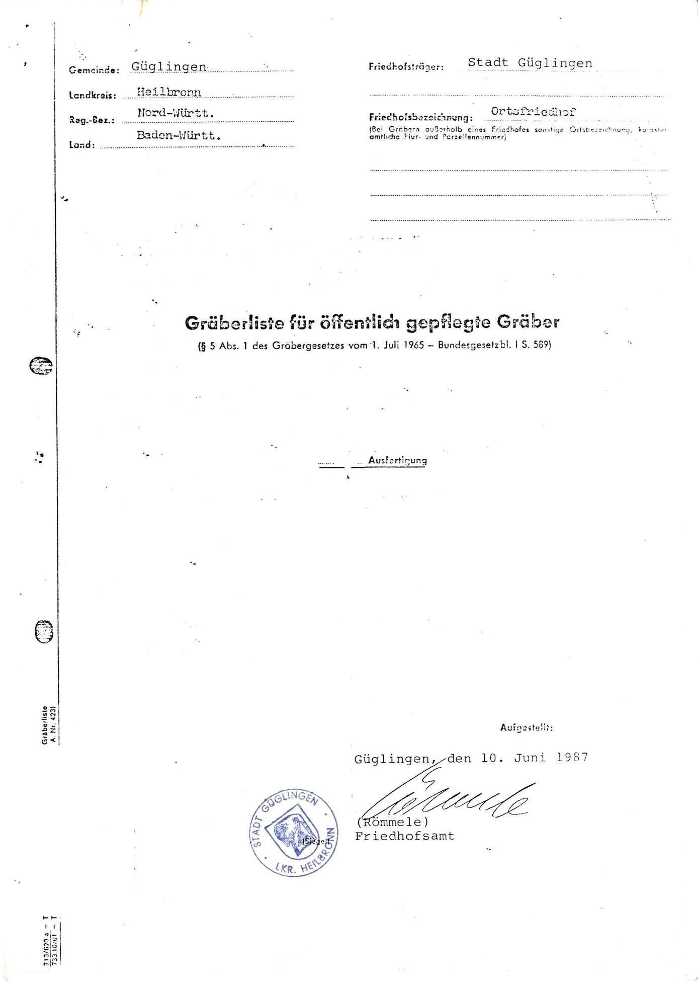 Eibensbach, Bild 3