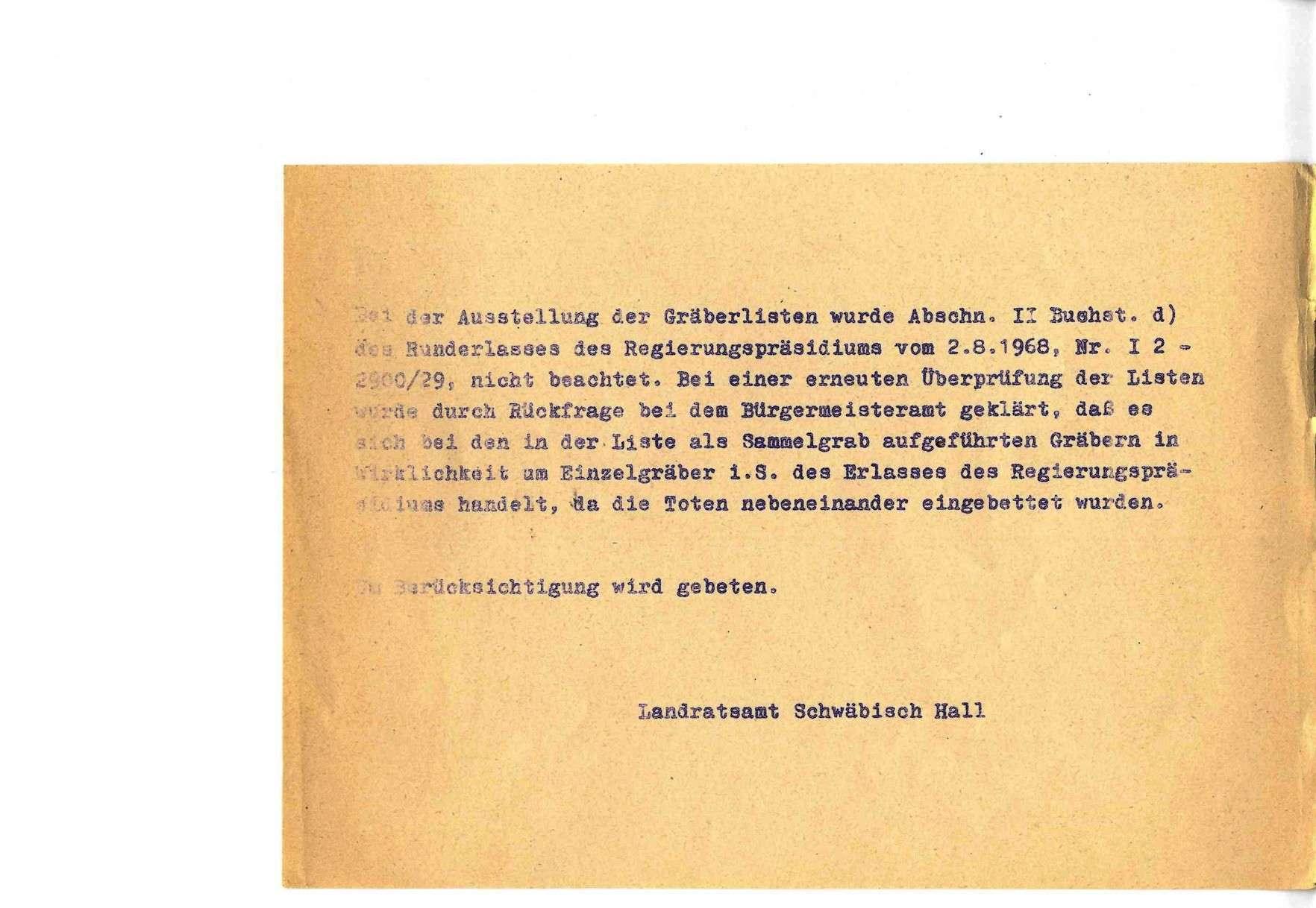 Orlach, Bild 3