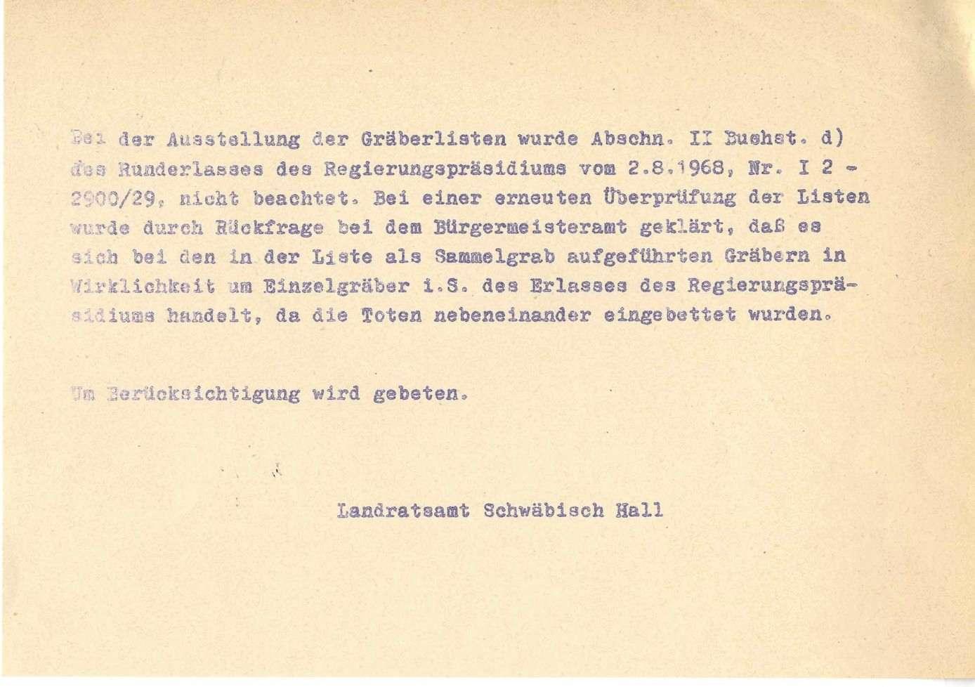 Oberaspach, Bild 2