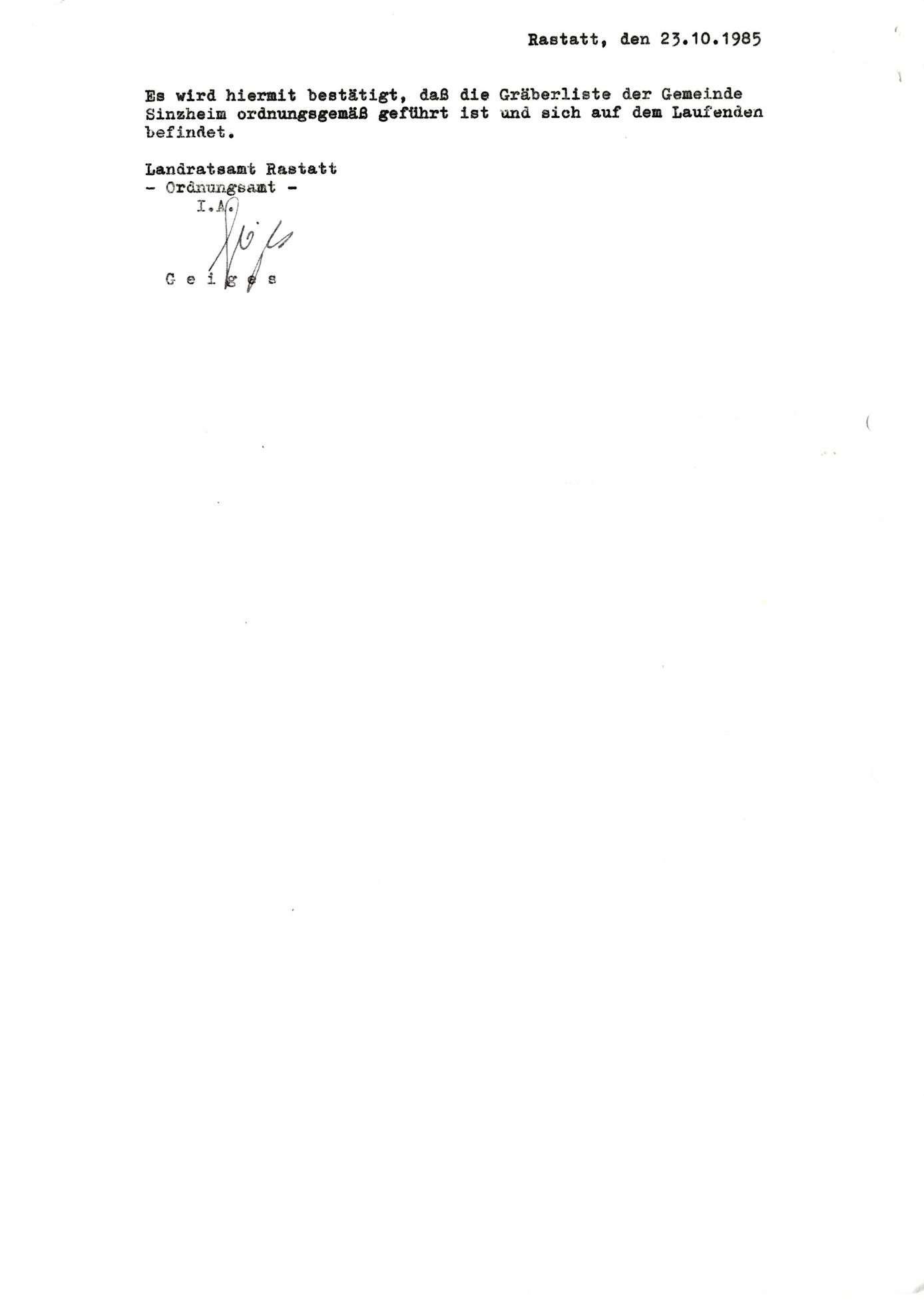 Leiberstung, Bild 2