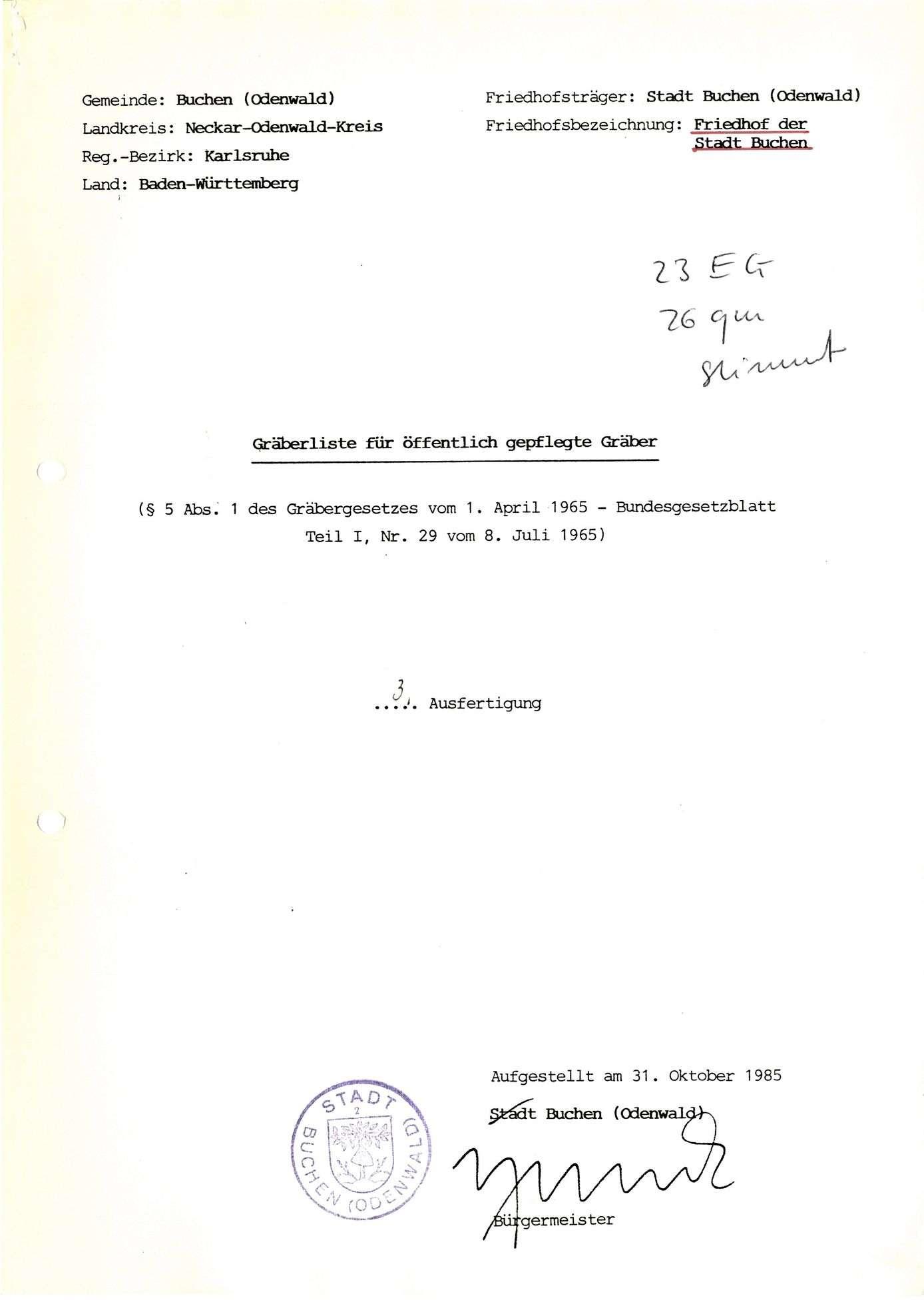 Buchen, Bild 1
