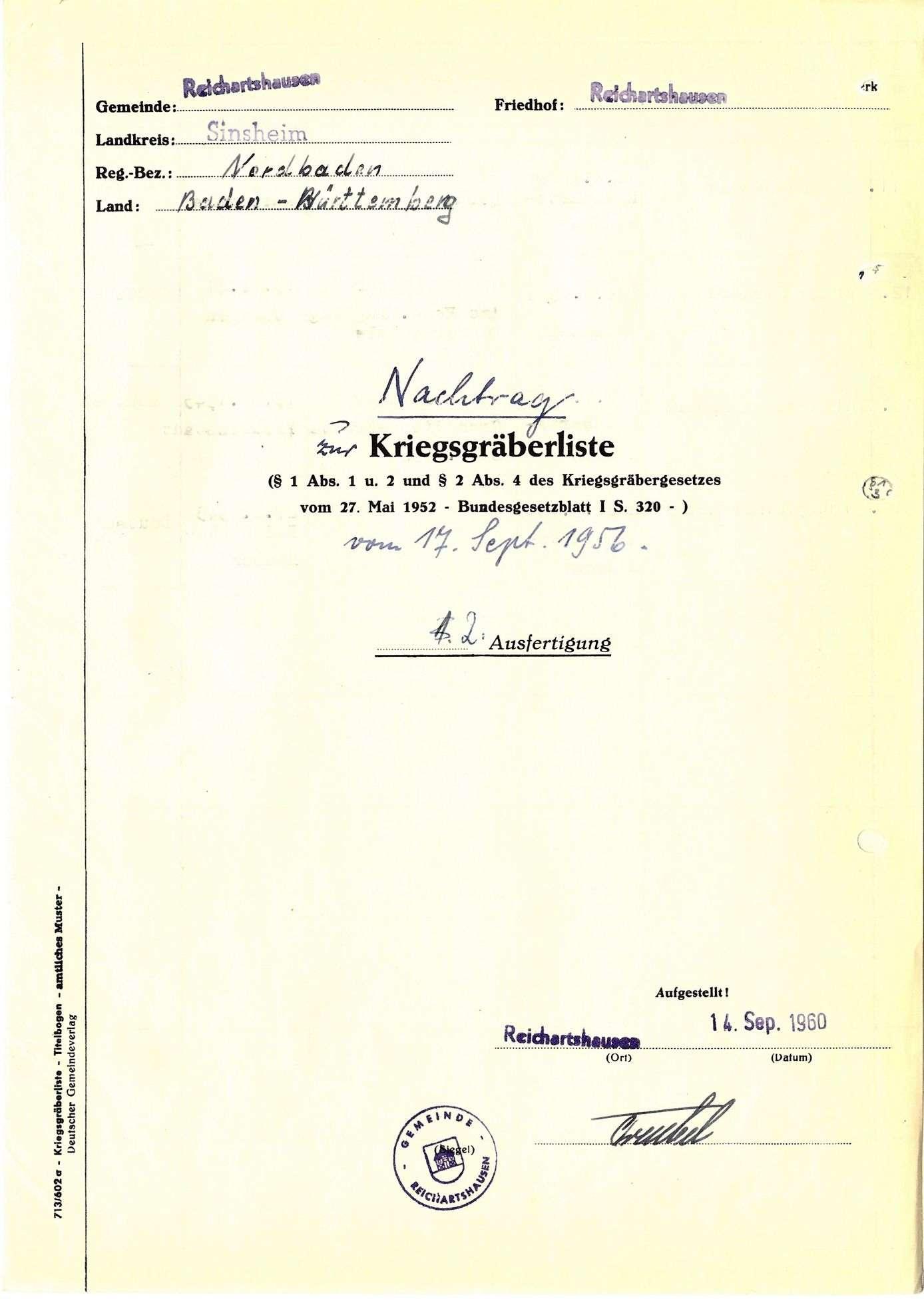Reichartshausen, Bild 2