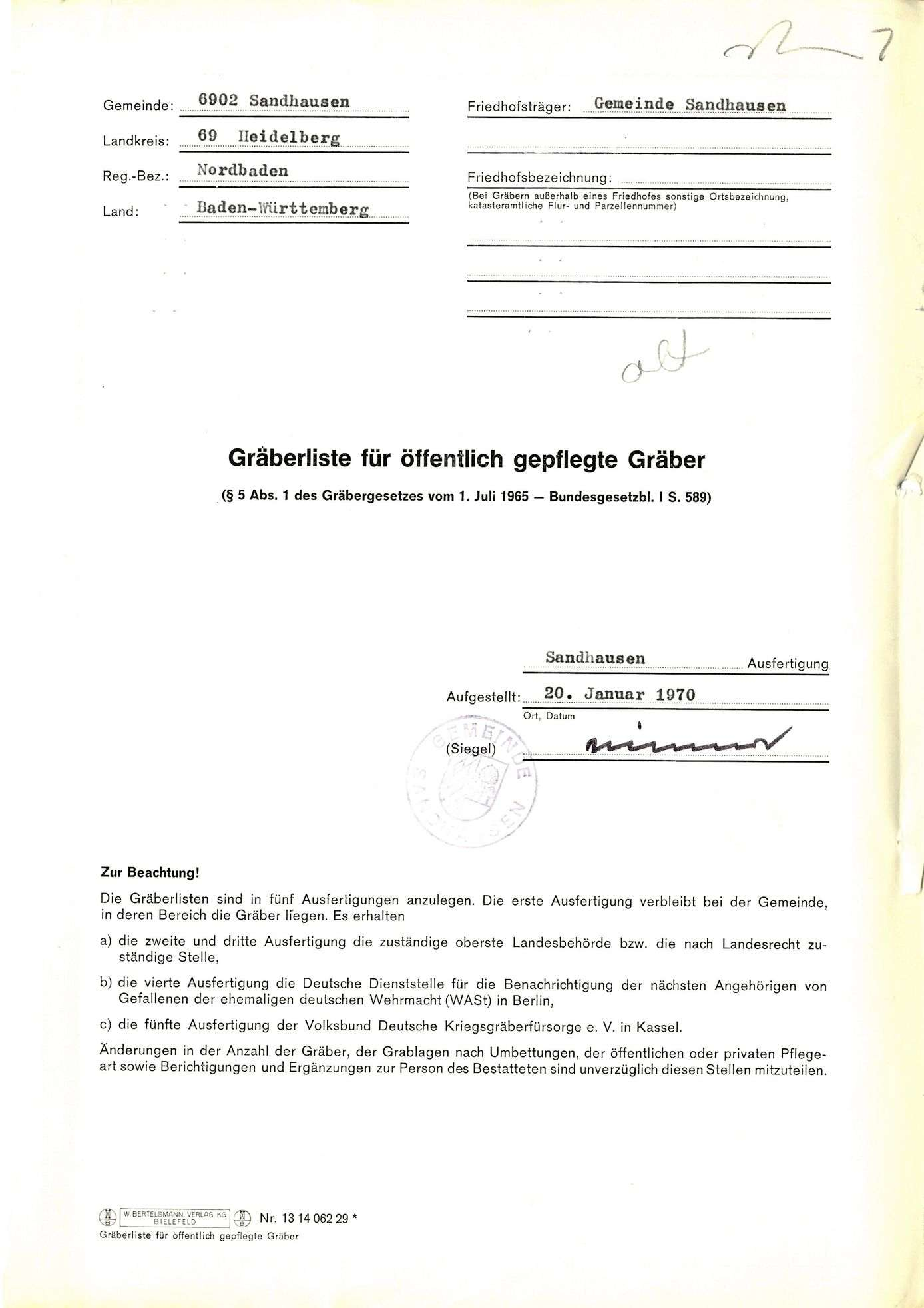 Sandhausen, Bild 2