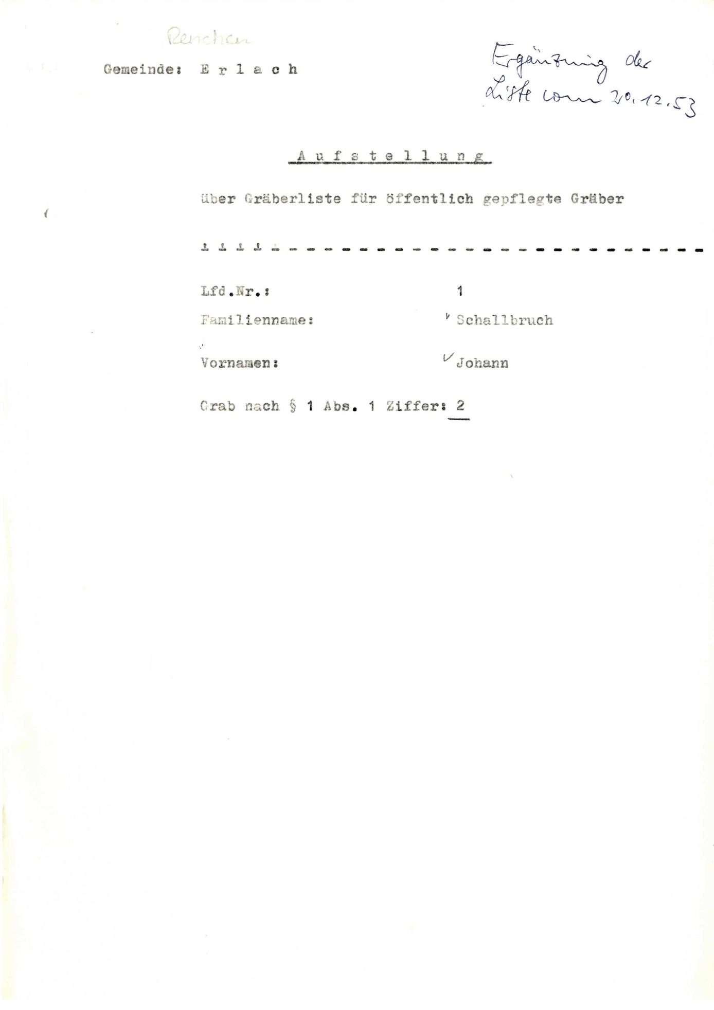 Erlach, Bild 2