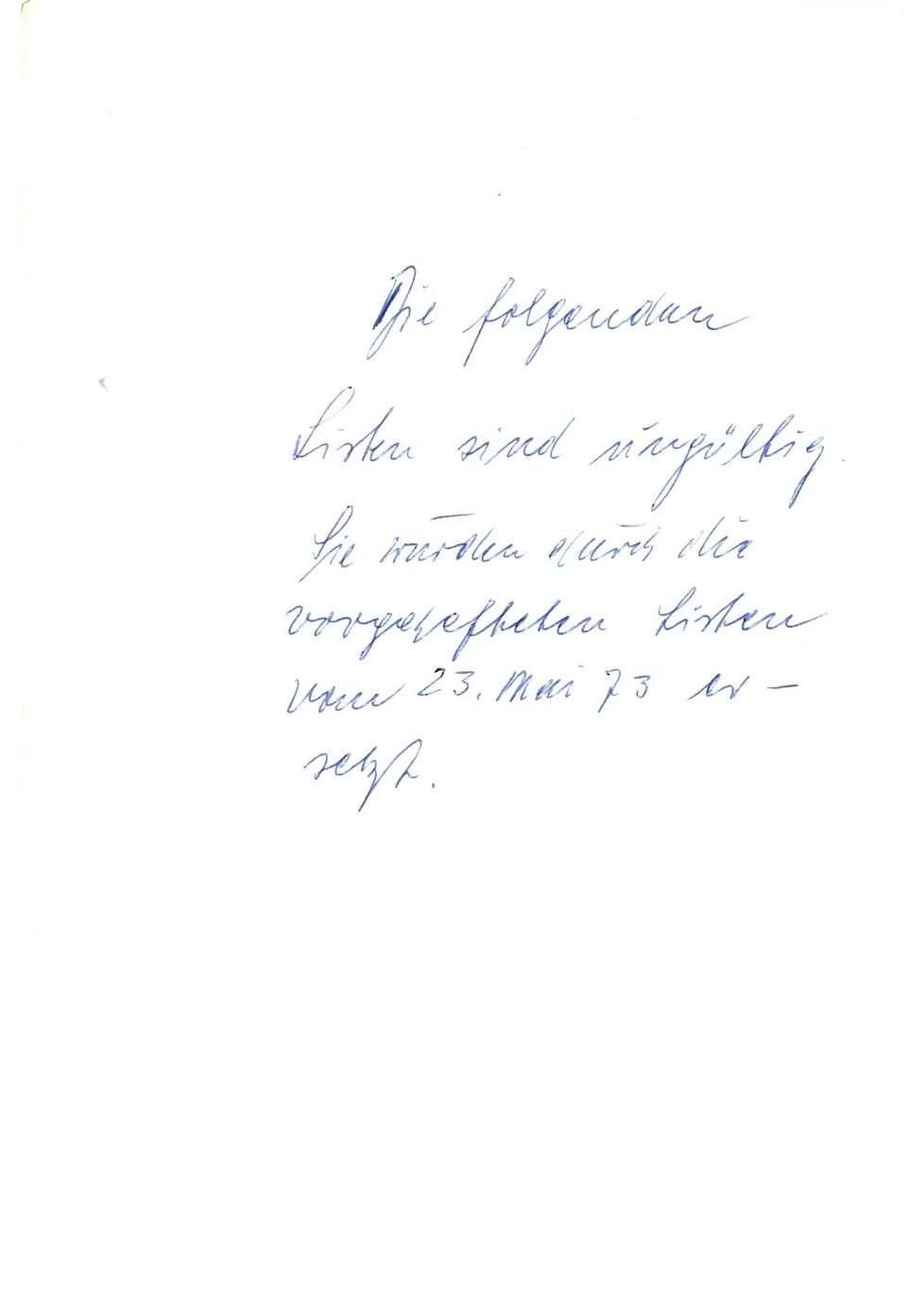 Dettingen, Bild 1