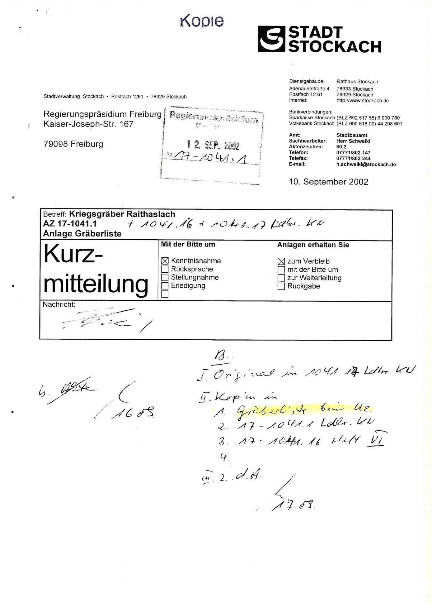 Raithaslach, Bild 1