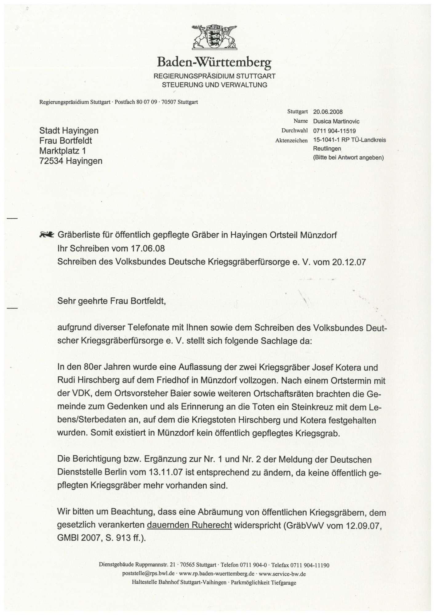 Münzdorf, Bild 3