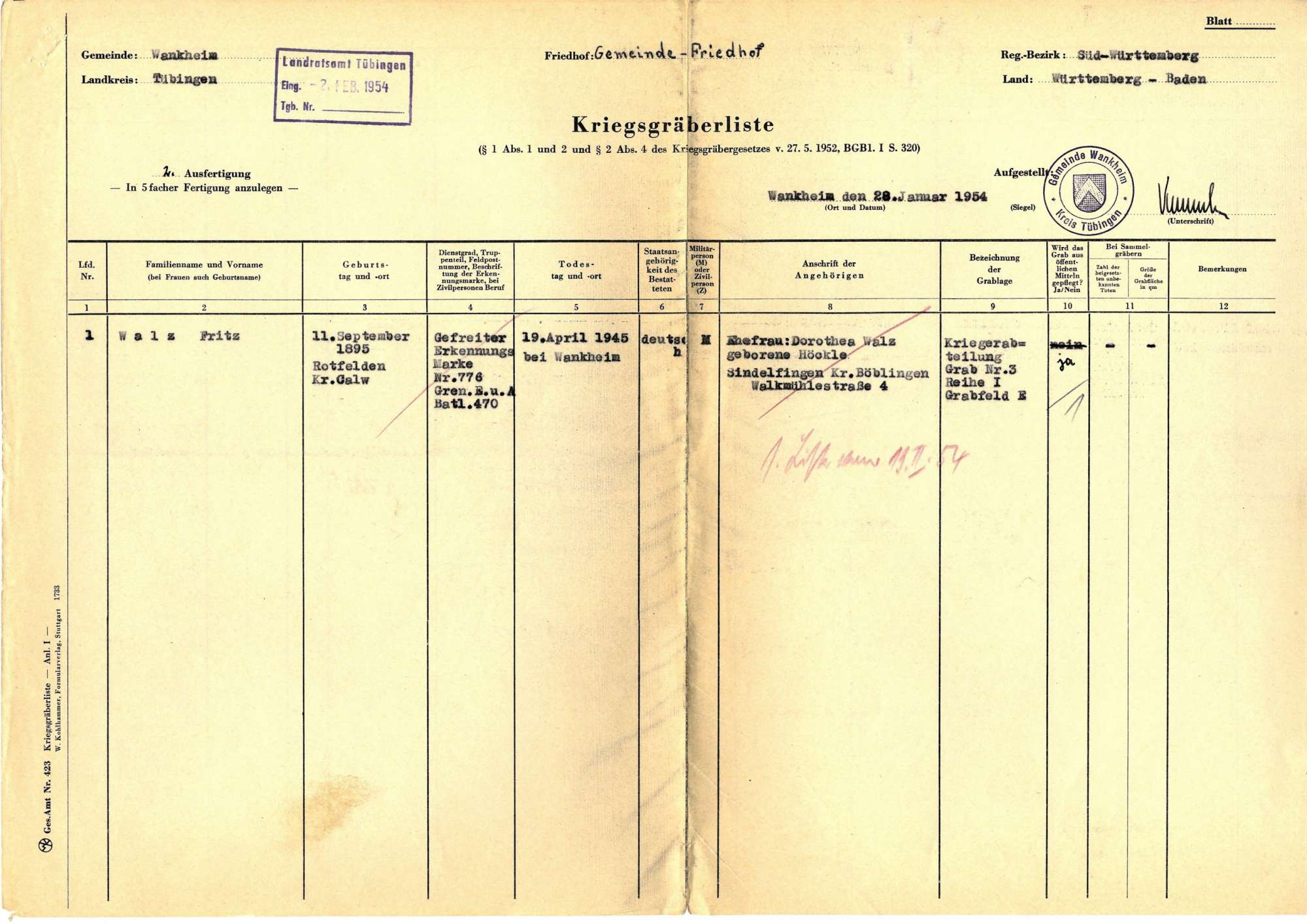 Wankheim, Bild 2